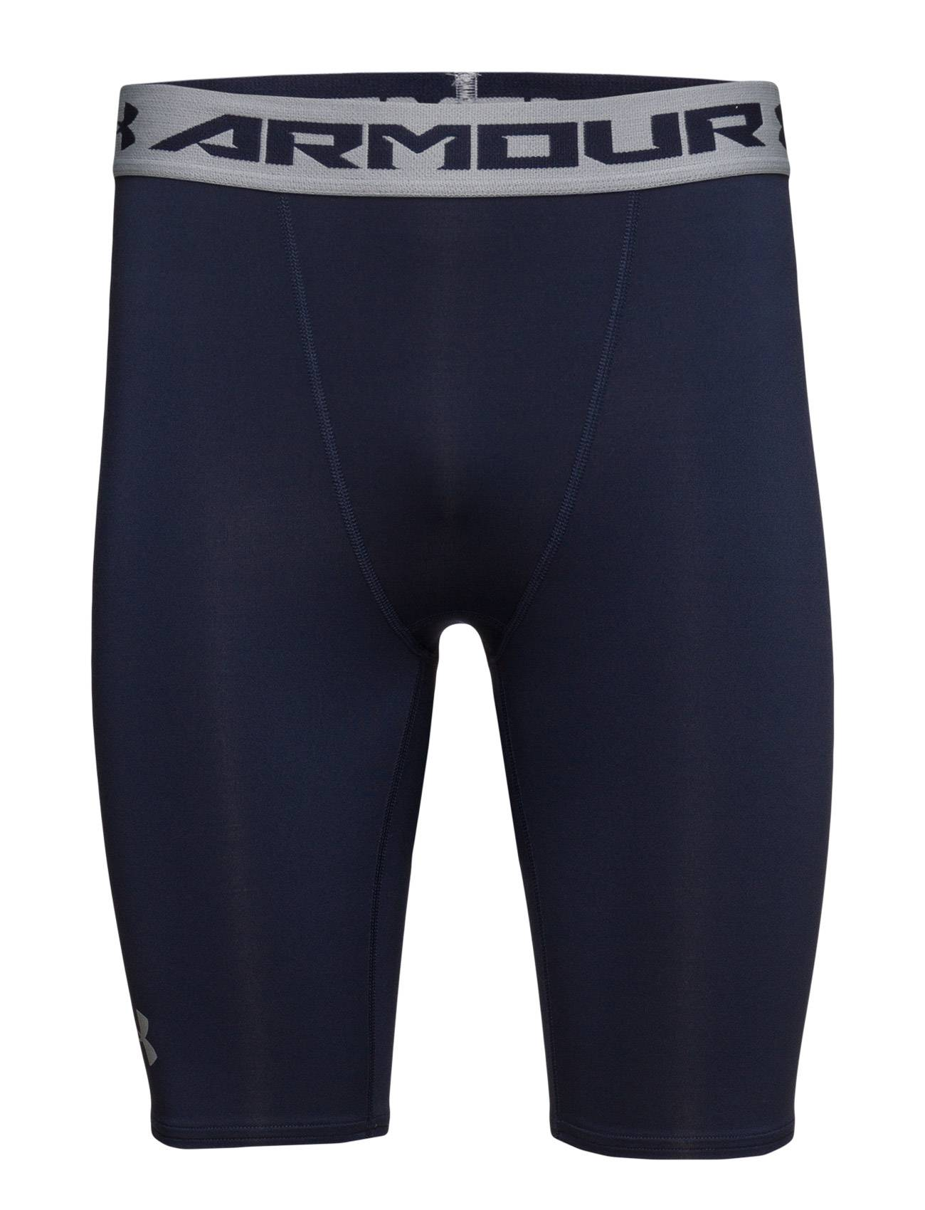 Under Armour Armour Hg Long Comp Short