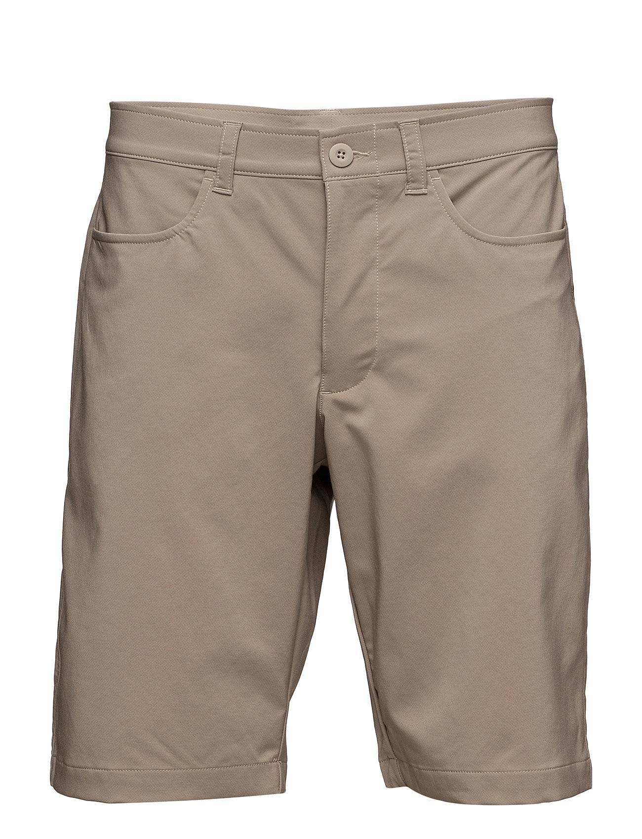 Under Armour Ua Tech Short