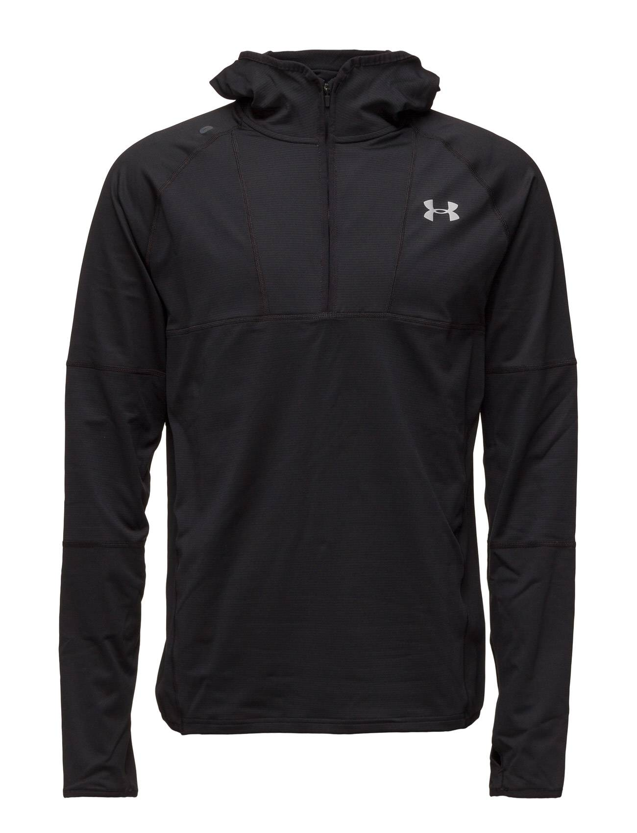 Under Armour Threadborne Balaclava