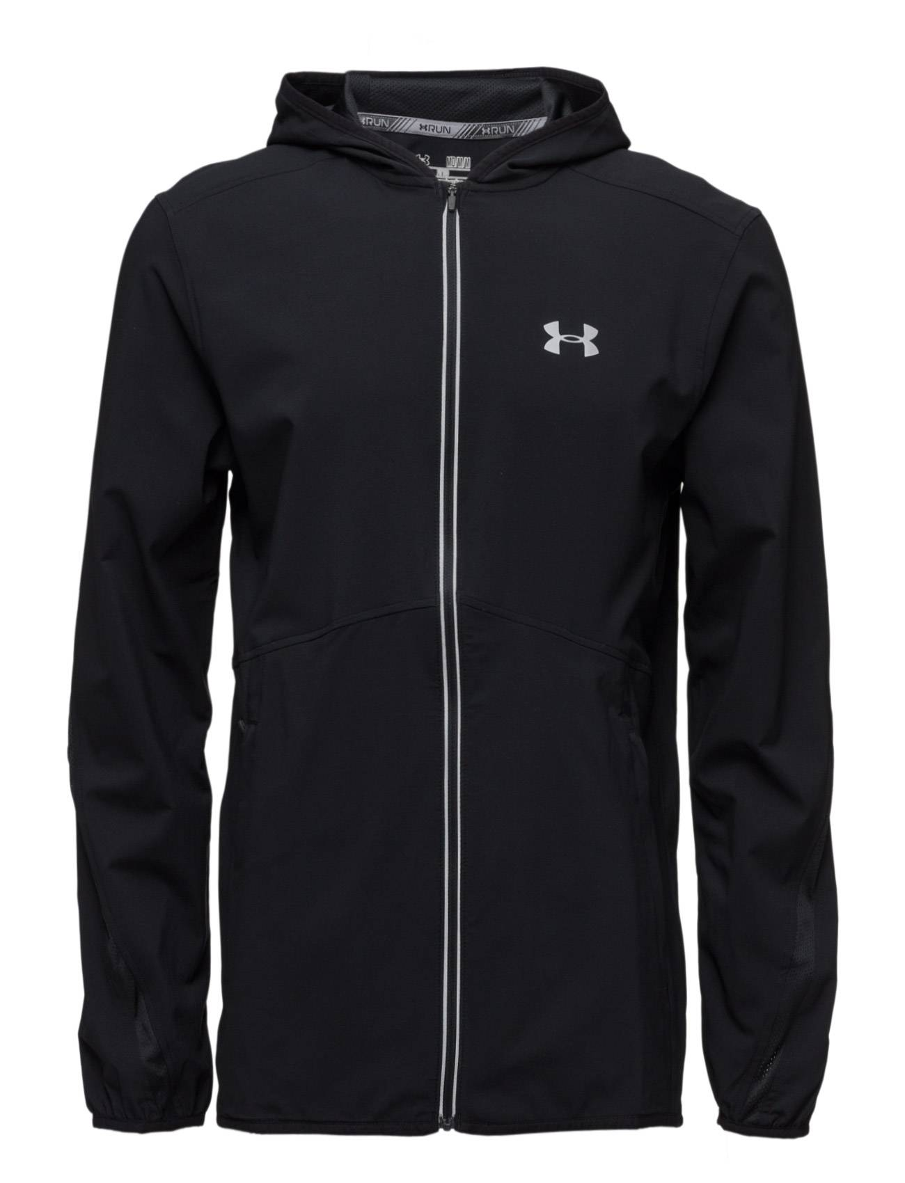 Under Armour Run True Sw Jacket