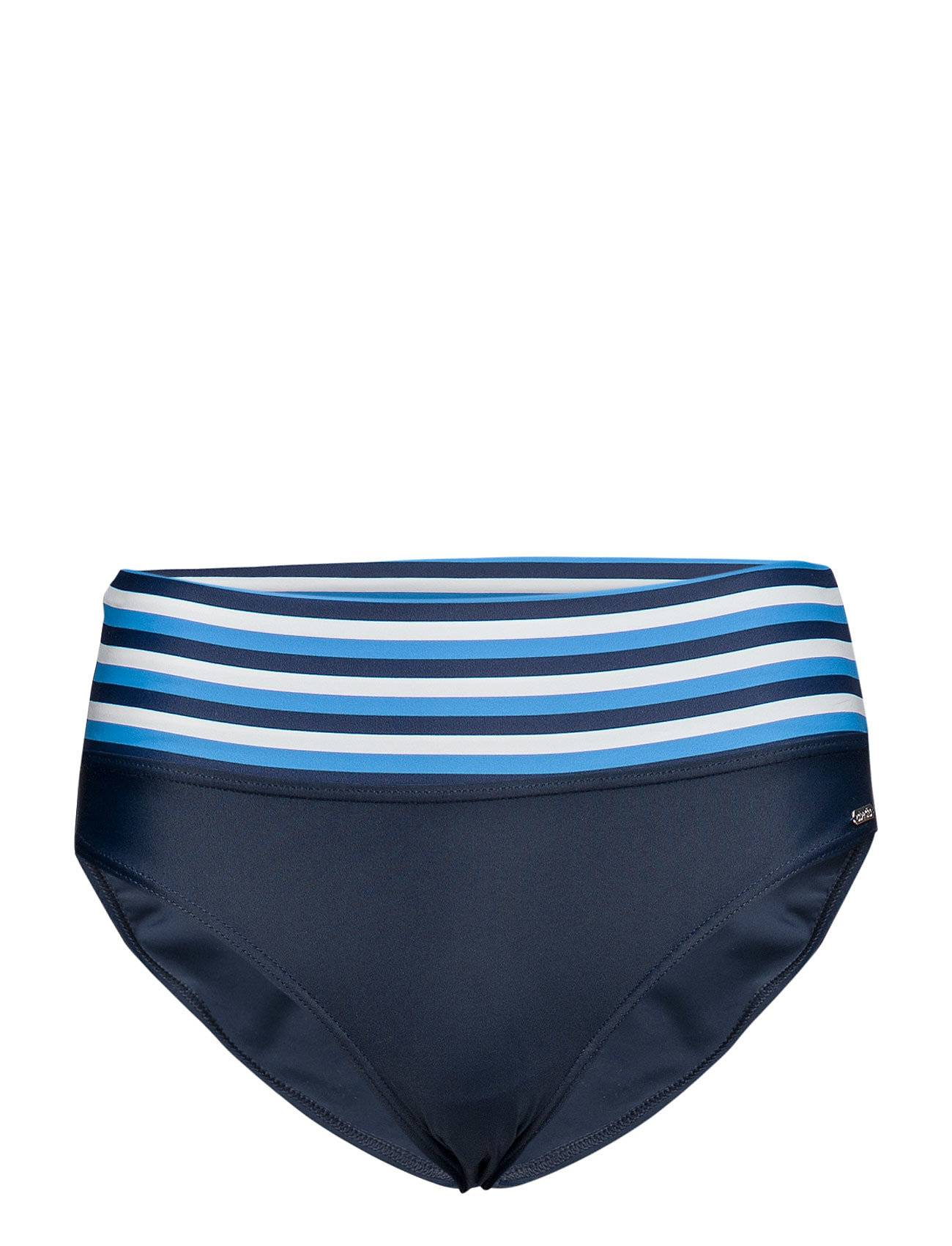 Abecita Holiday, Folded Brief