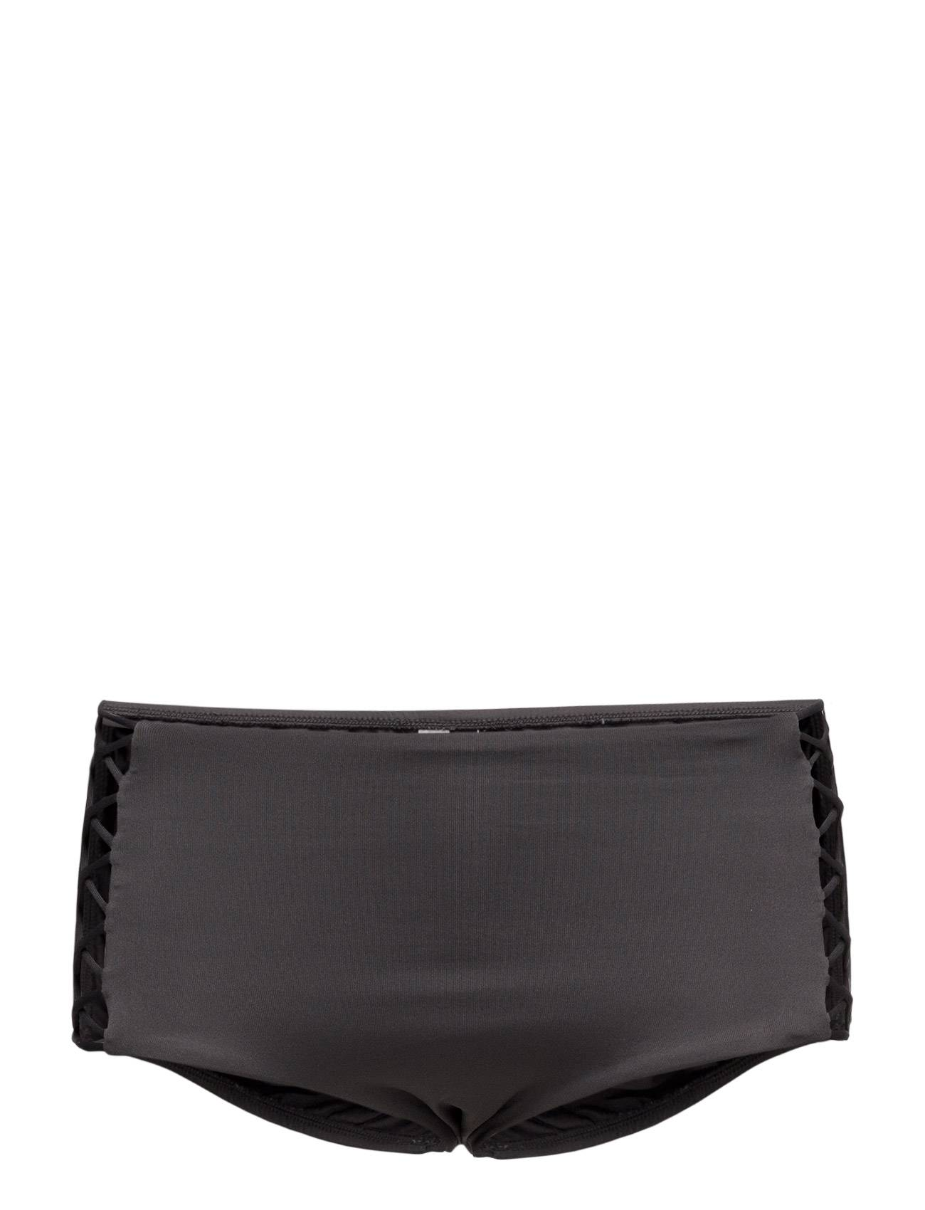 Seafolly High Waisted Lattice Pant