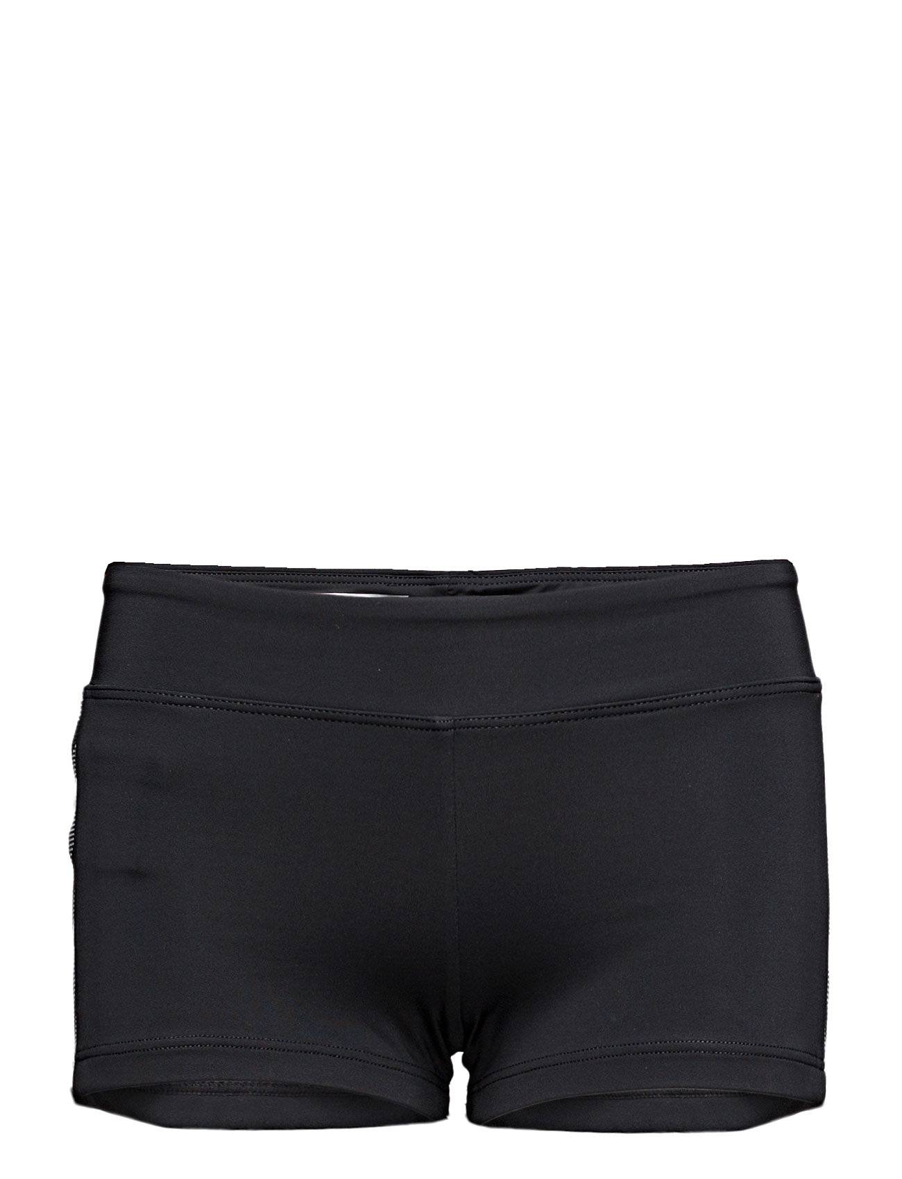 Seafolly Horizon Luxe Athletic Short