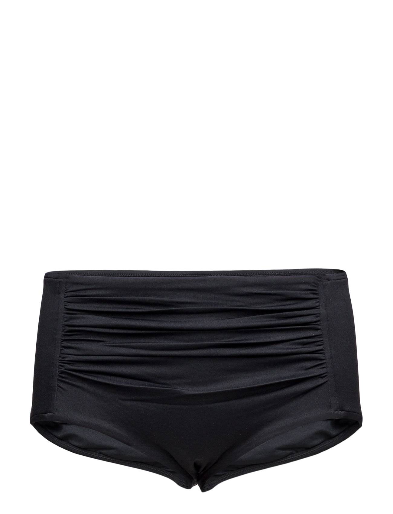 Seafolly Ruched Front Pant
