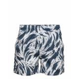 GANT Windy Feather Swim Shorts C.F