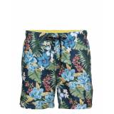 Tommy Hilfiger Branch Flower Prt Trunk