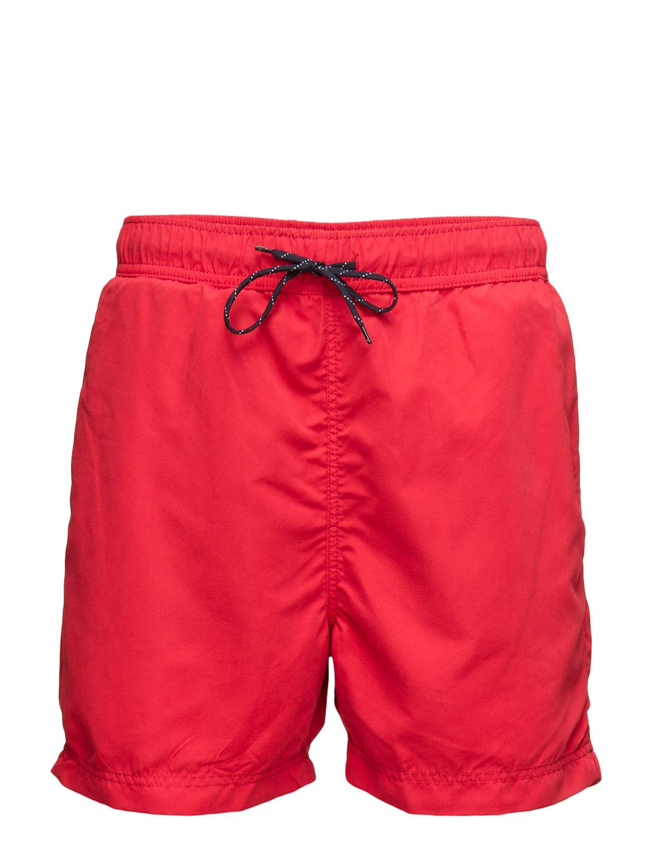 Selected Homme Shhclassic Colour Swimshorts