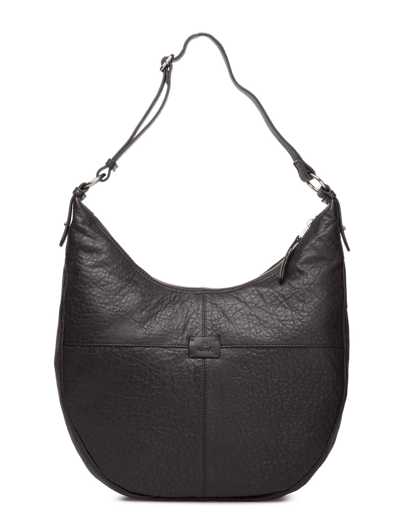 Adax Bologna Shoulder Bag Naja