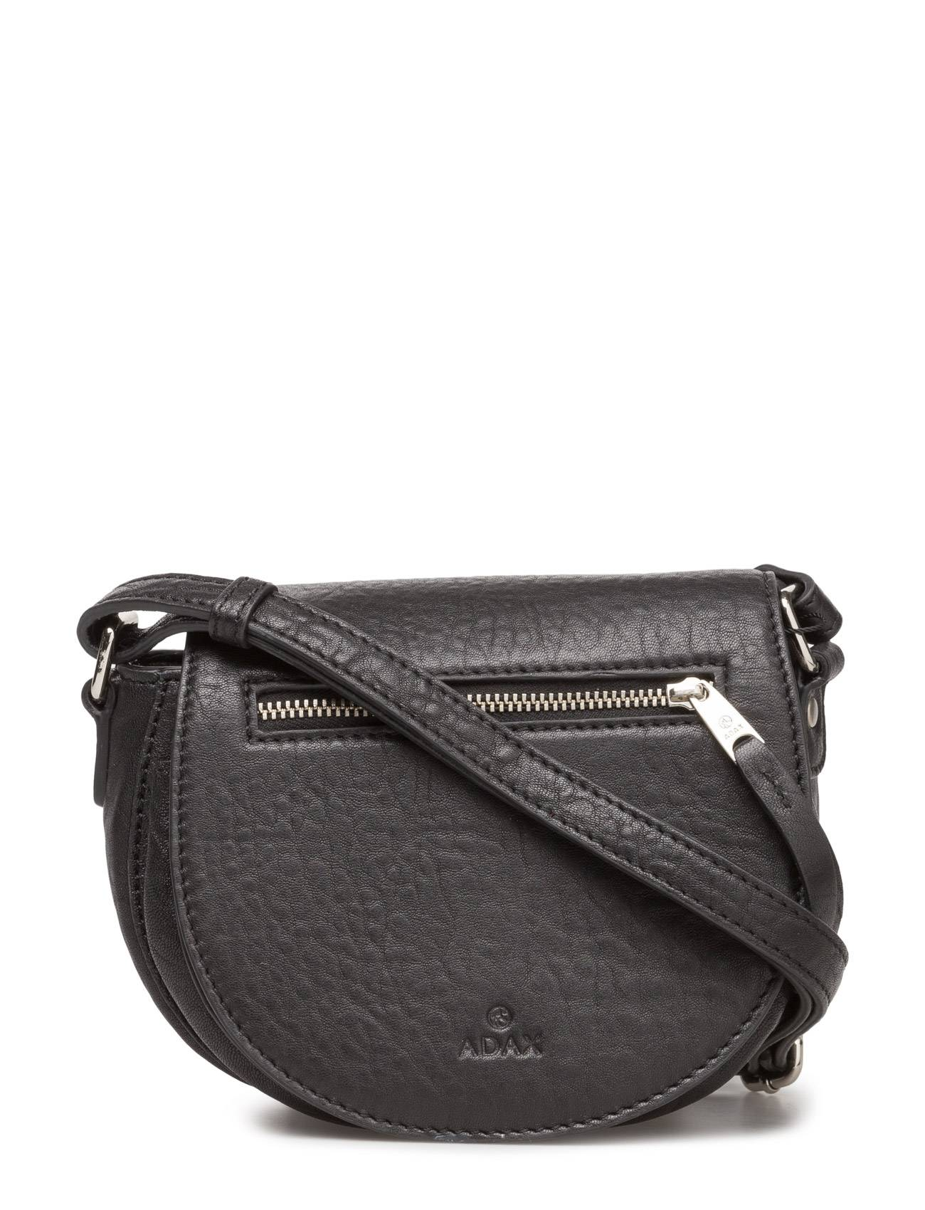 Adax Bologna Shoulder Bag Solvej