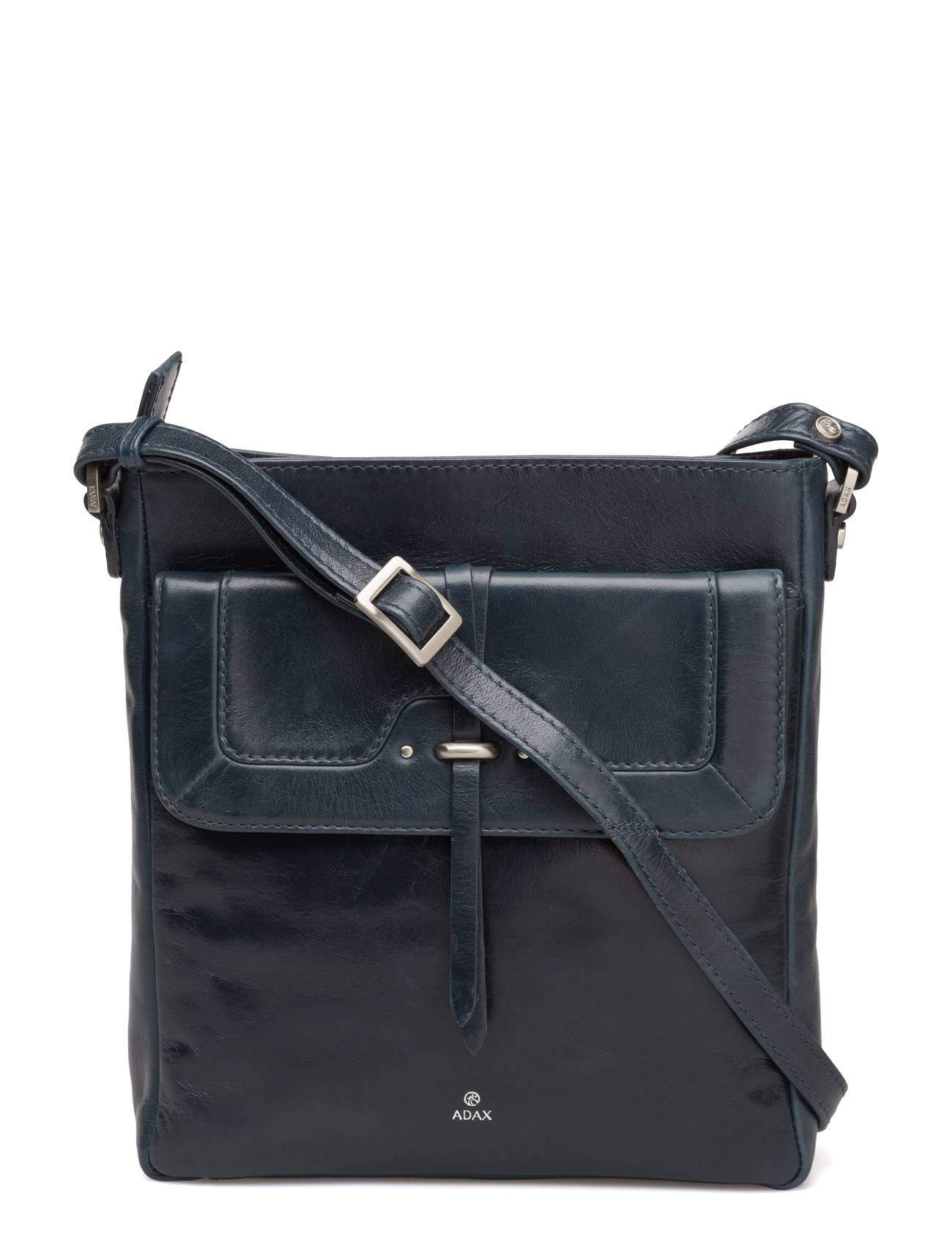 Adax Salerno Crossbody Silvia