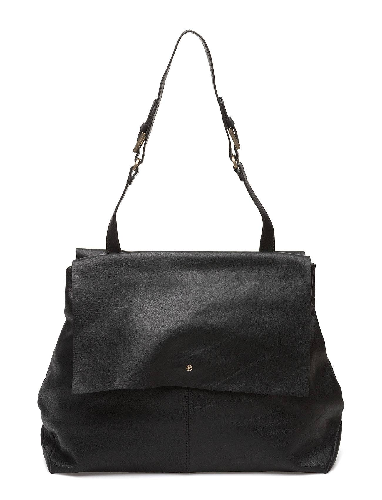DAY et Day Sorrento Bag