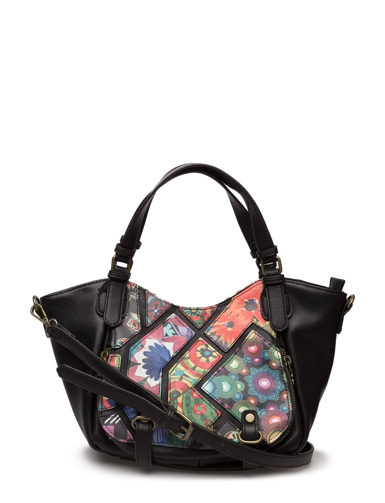 Desigual Accessories Bols Rotterdam Mini Indiana