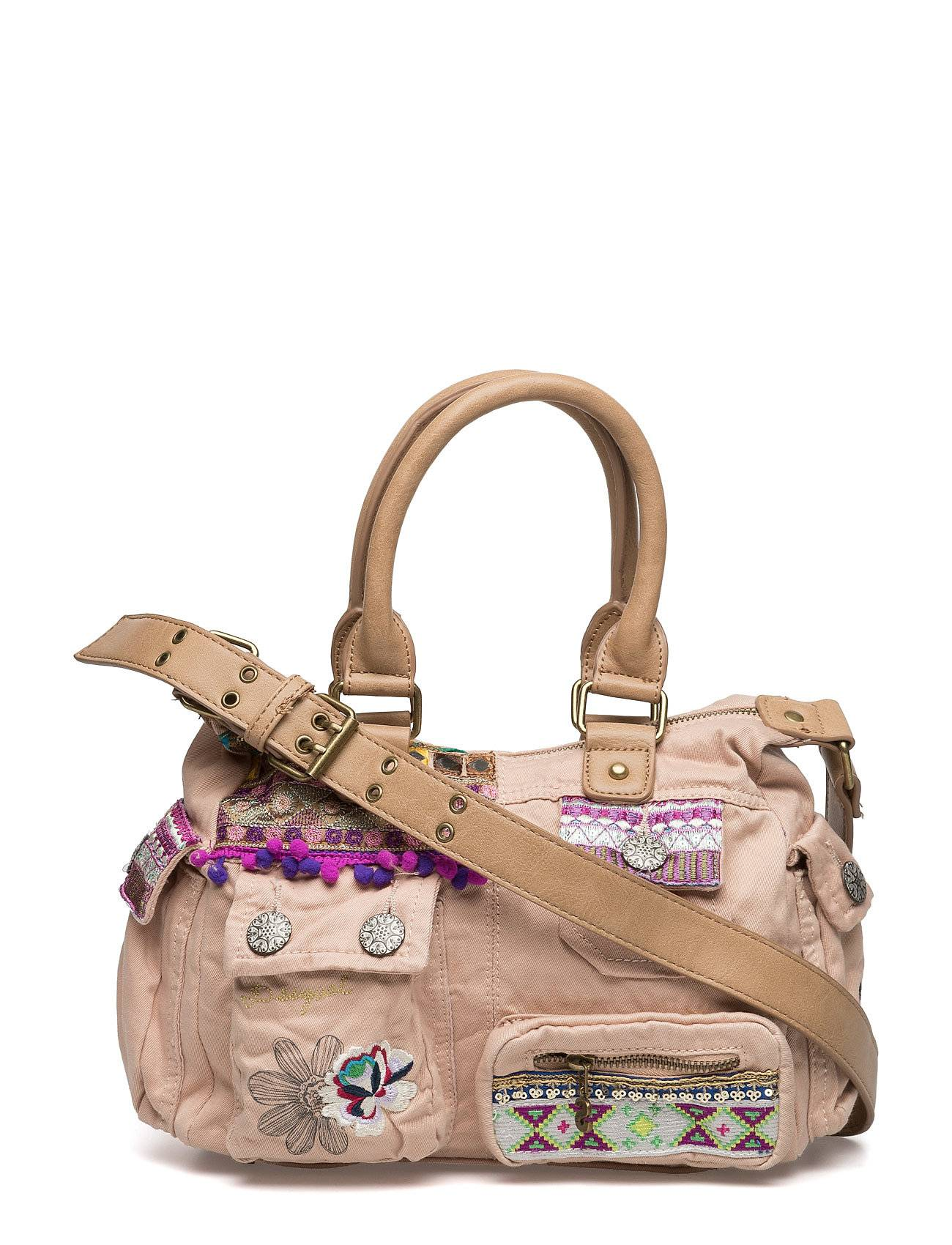Desigual Accessories Bols London Mini Military Deluxe