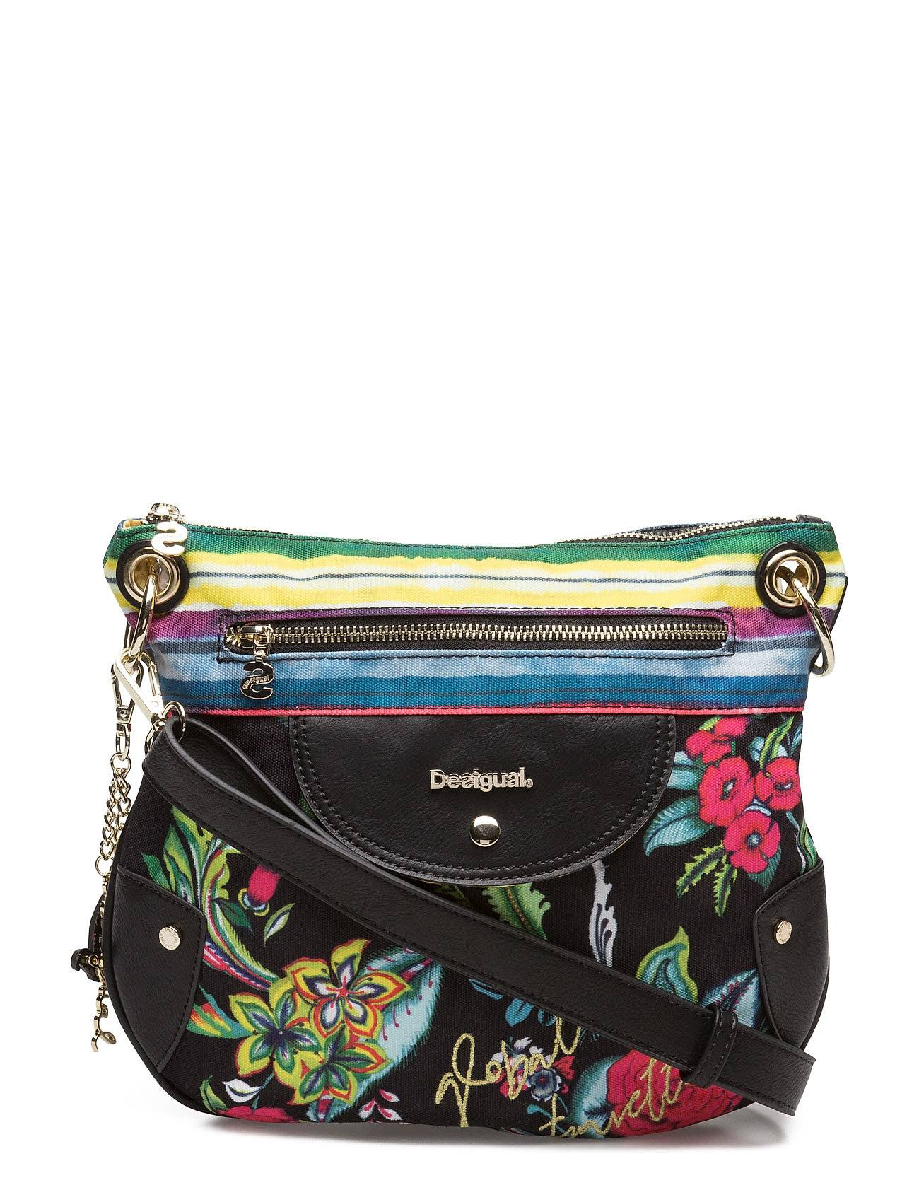 Desigual Accessories Bols Brooklyn CancÚN