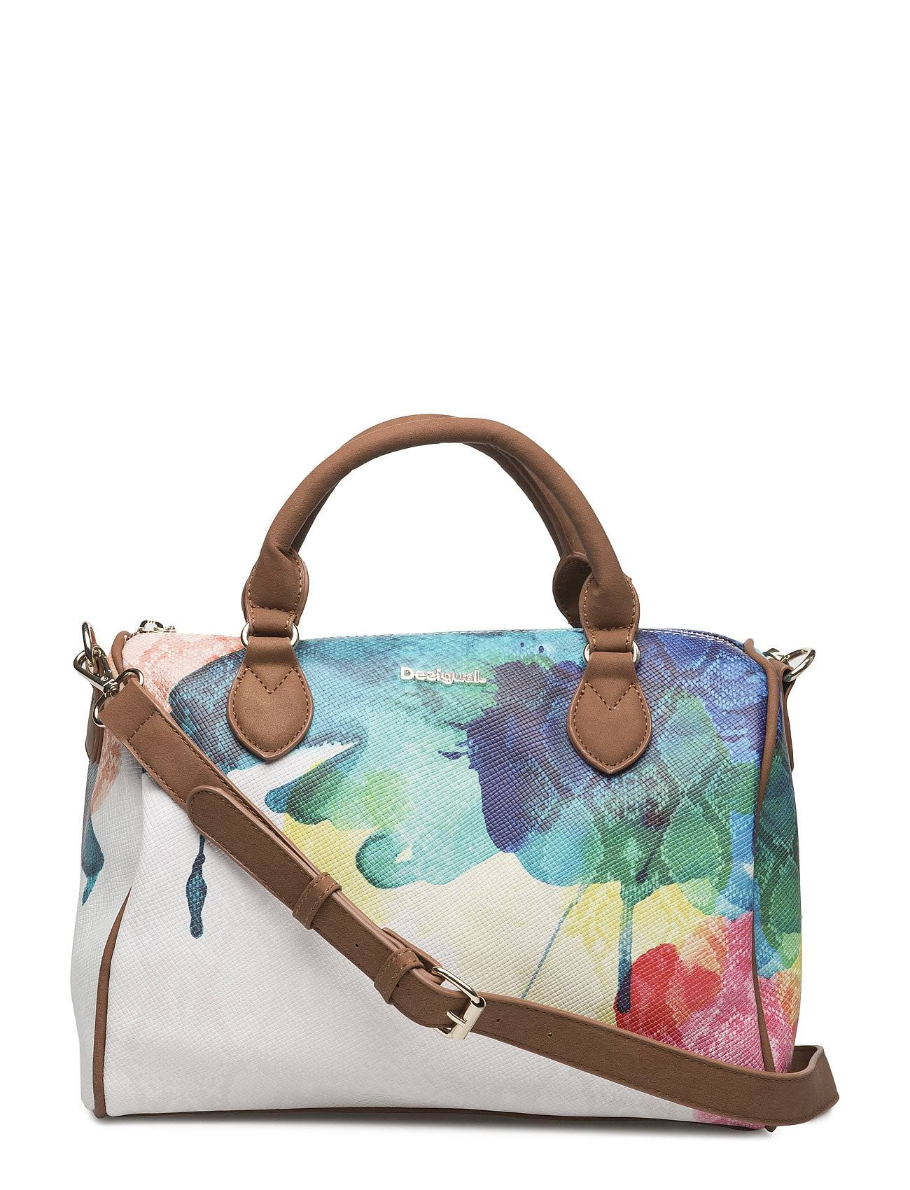 Desigual Accessories Bols Bowling Aquarelle