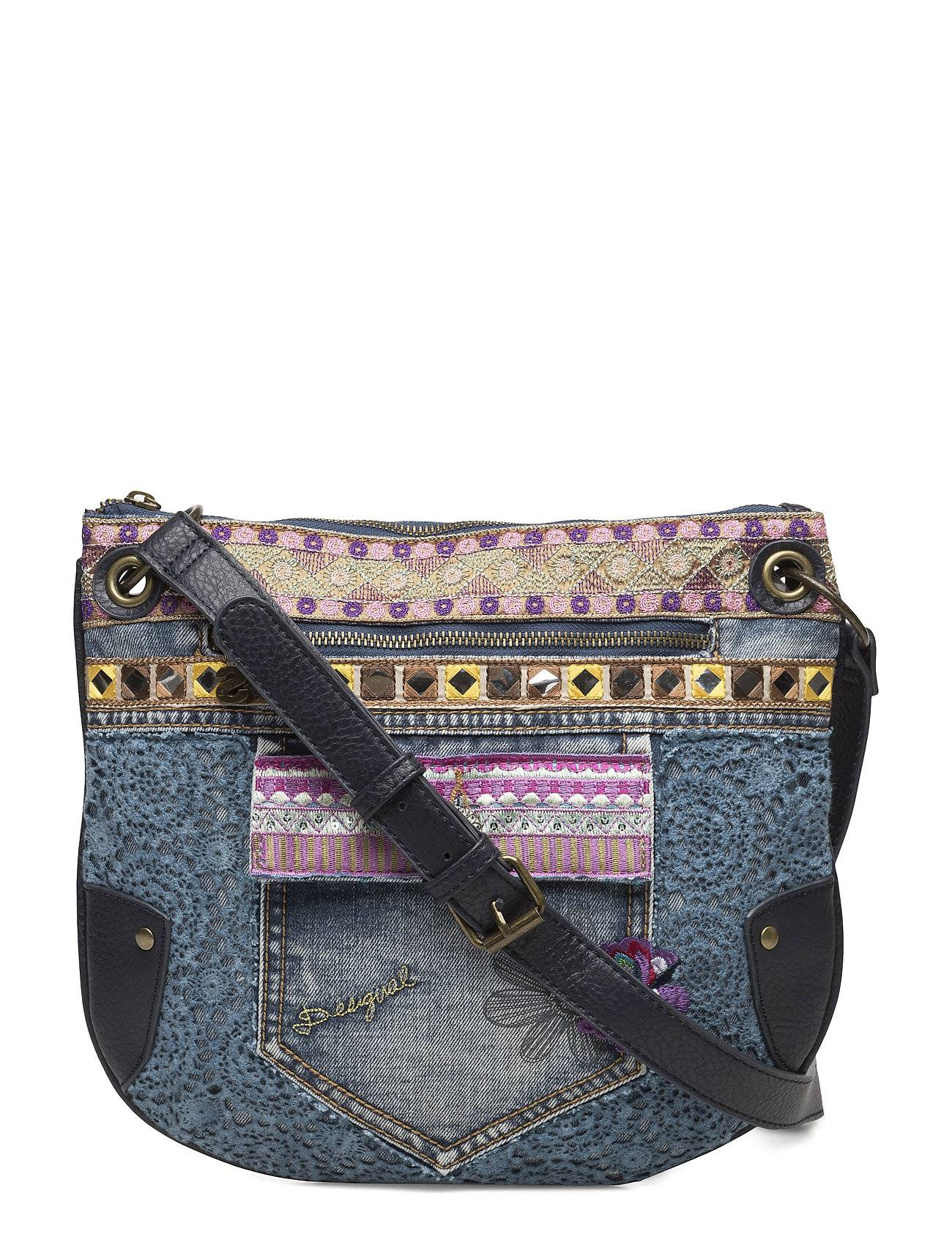 Desigual Accessories Bols Brooklyn  Exotic Je