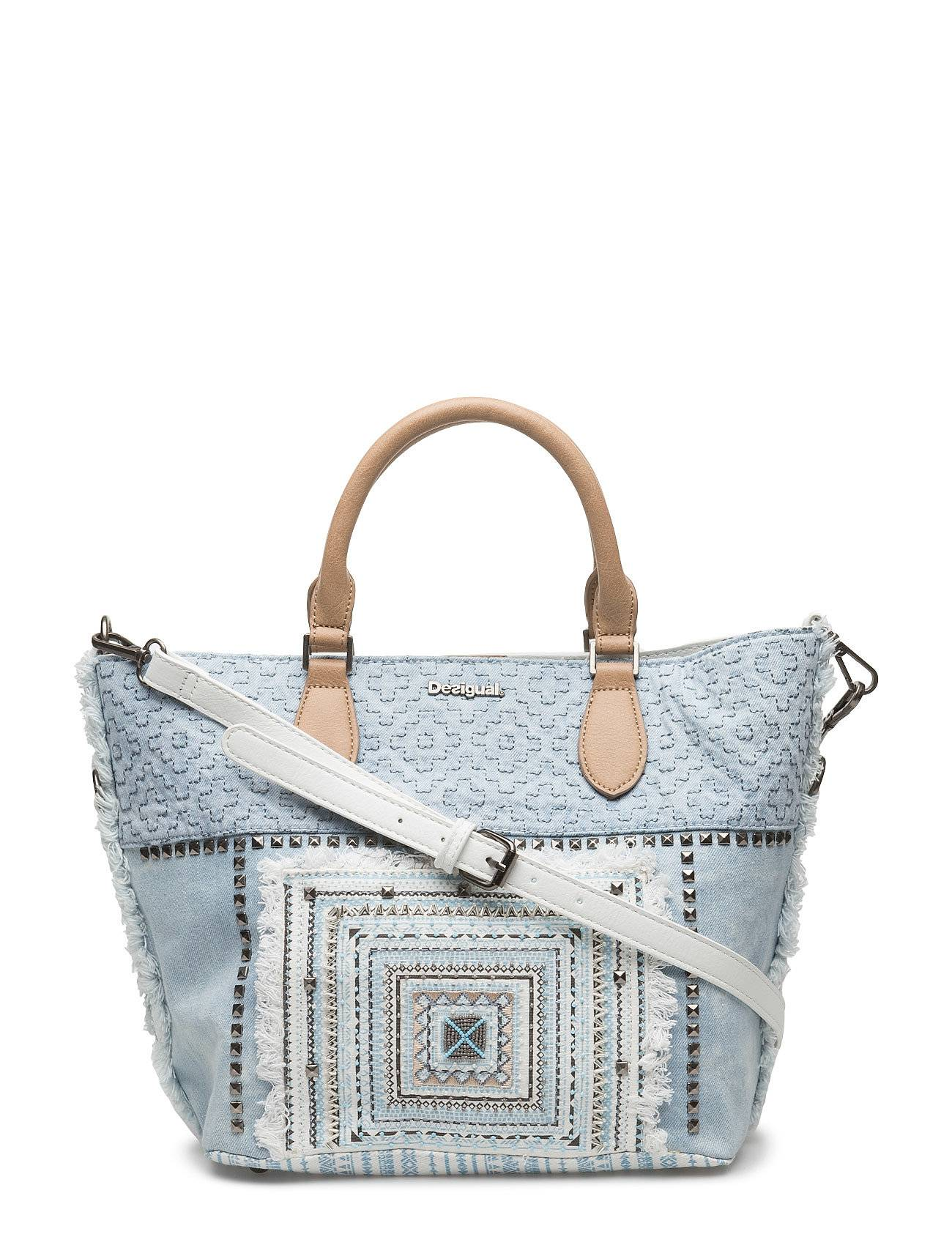 Desigual Accessories Bols Florida Whitney