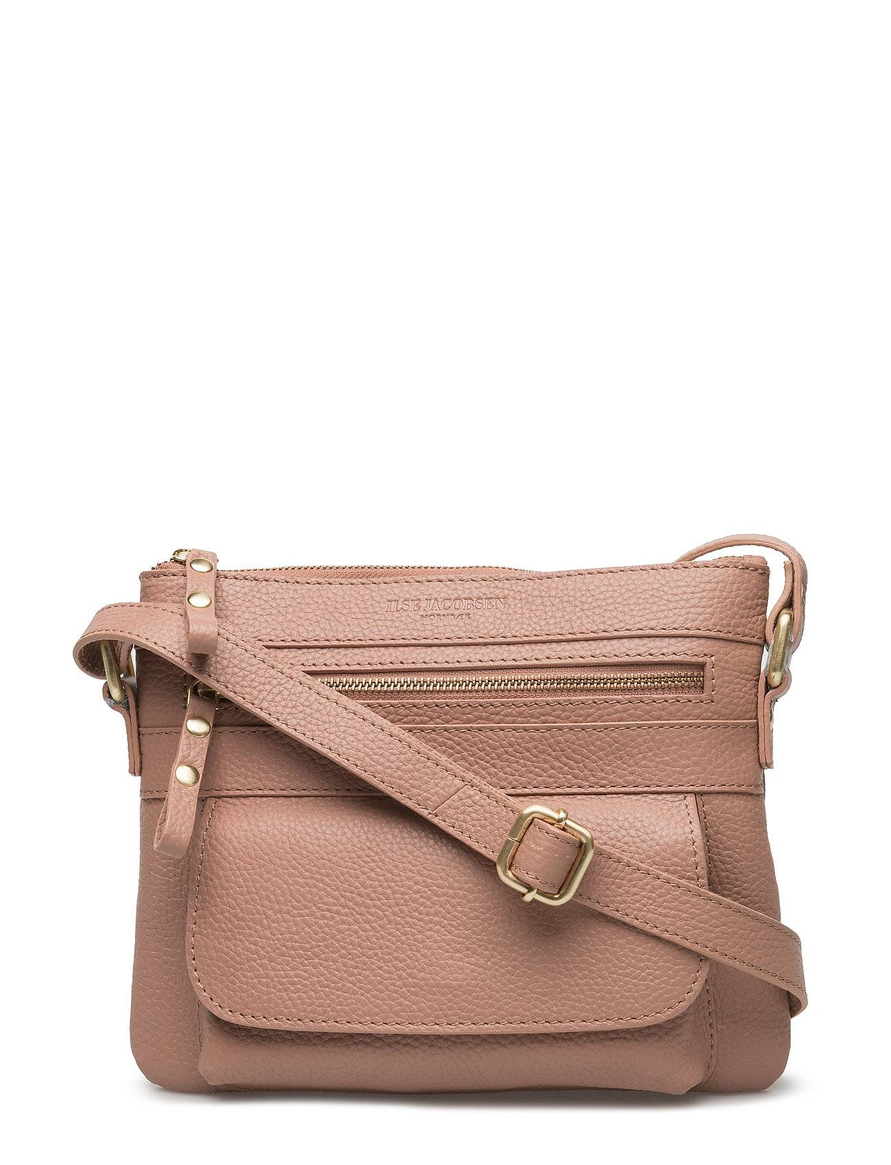 Ilse Jacobsen Leather Bag