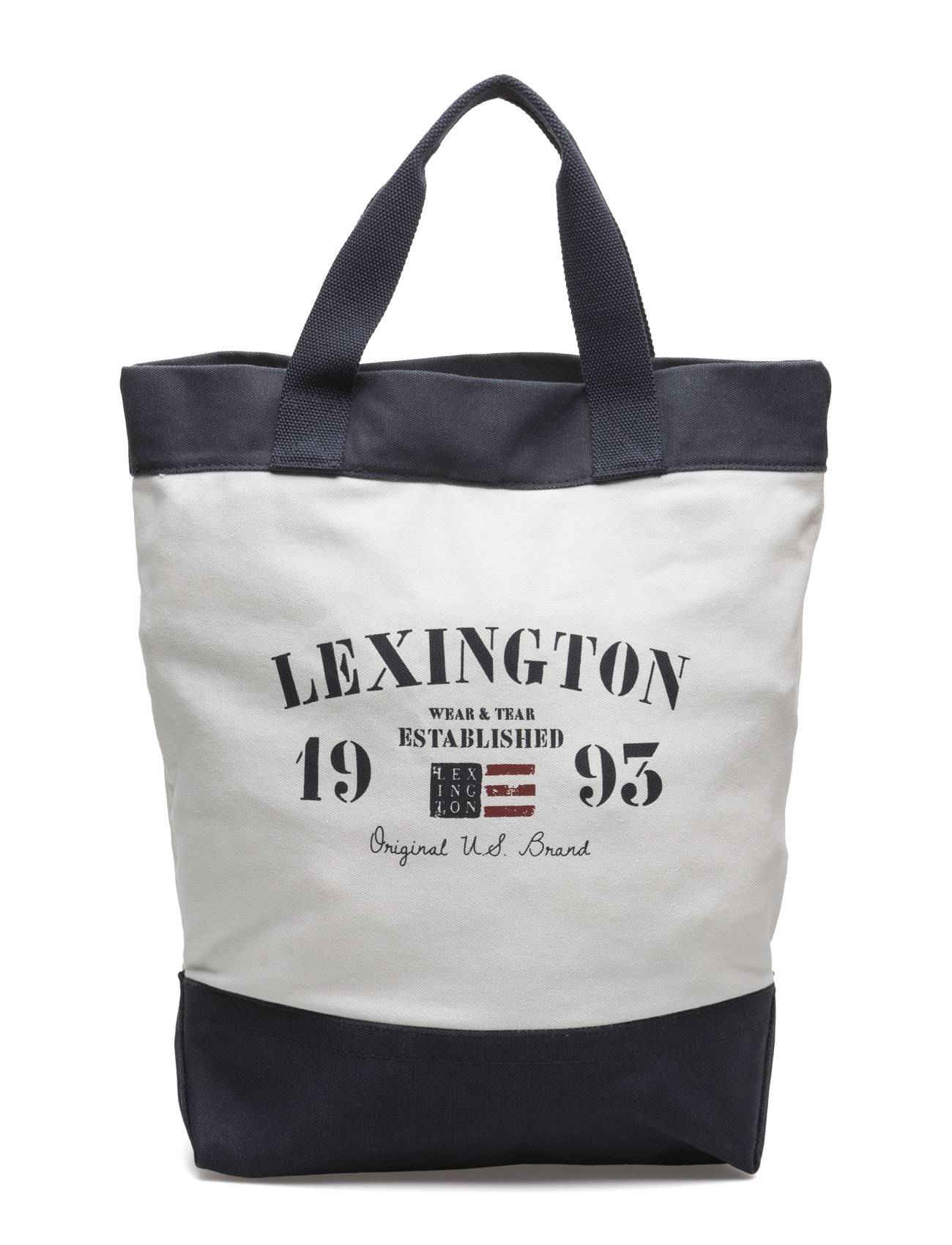 Lexington Company Southport Shopper Bag
