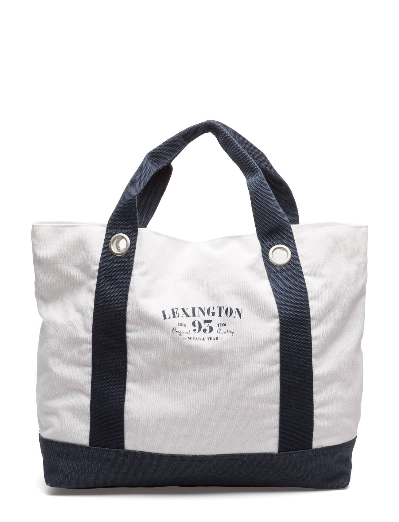 Lexington Company Pacific Tote Bag