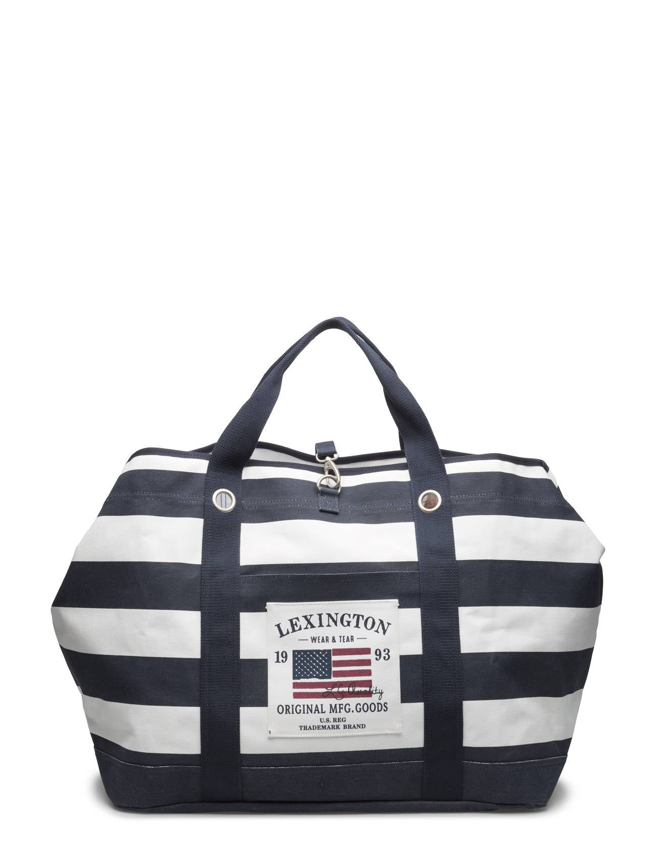 Lexington Company Miami Beach Bag