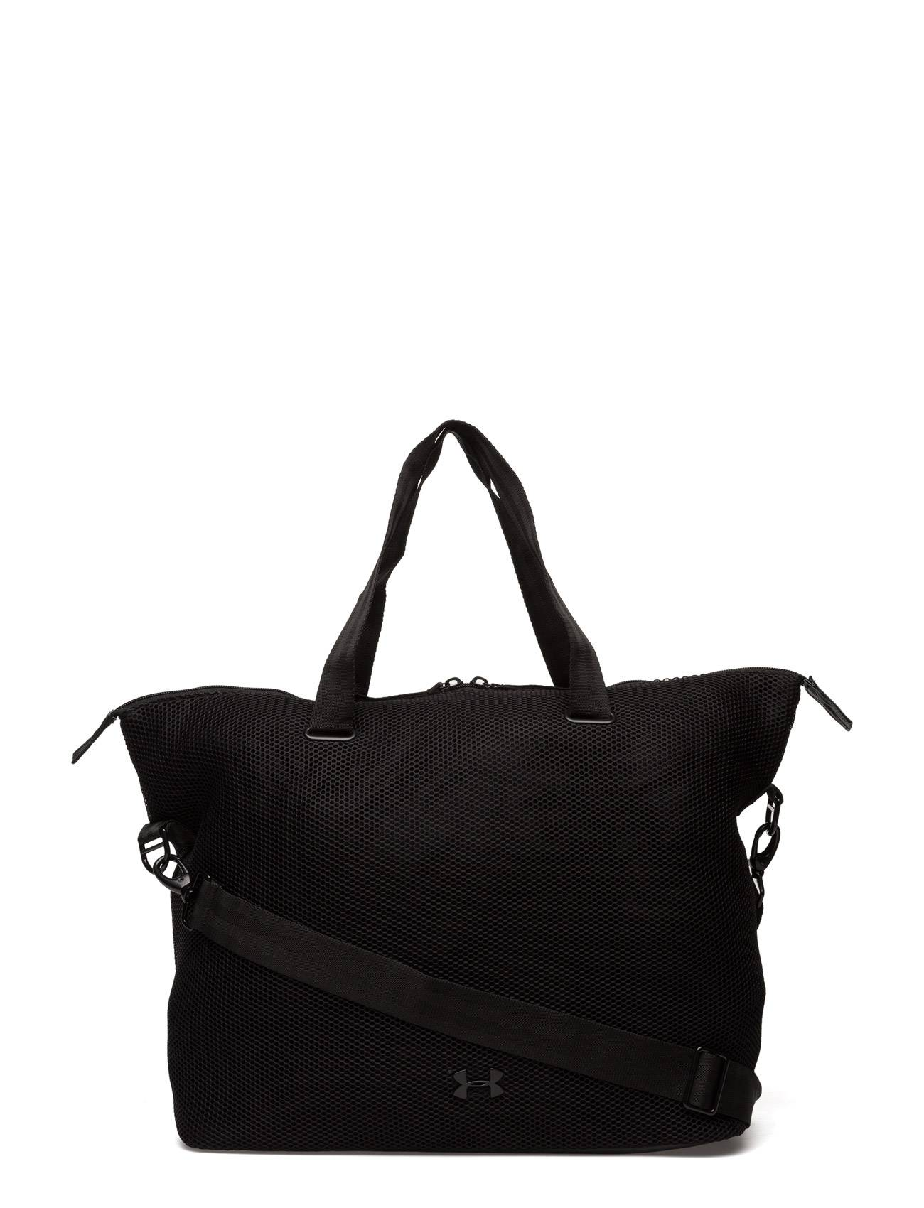 Under Armour Ua On The Run Tote