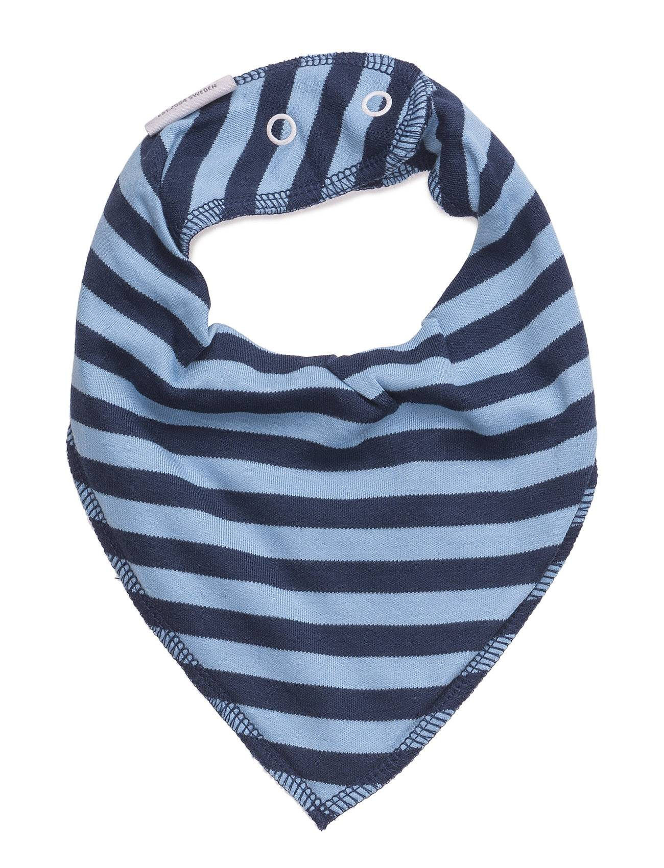 NOVA STAR Marine Striped Dry B