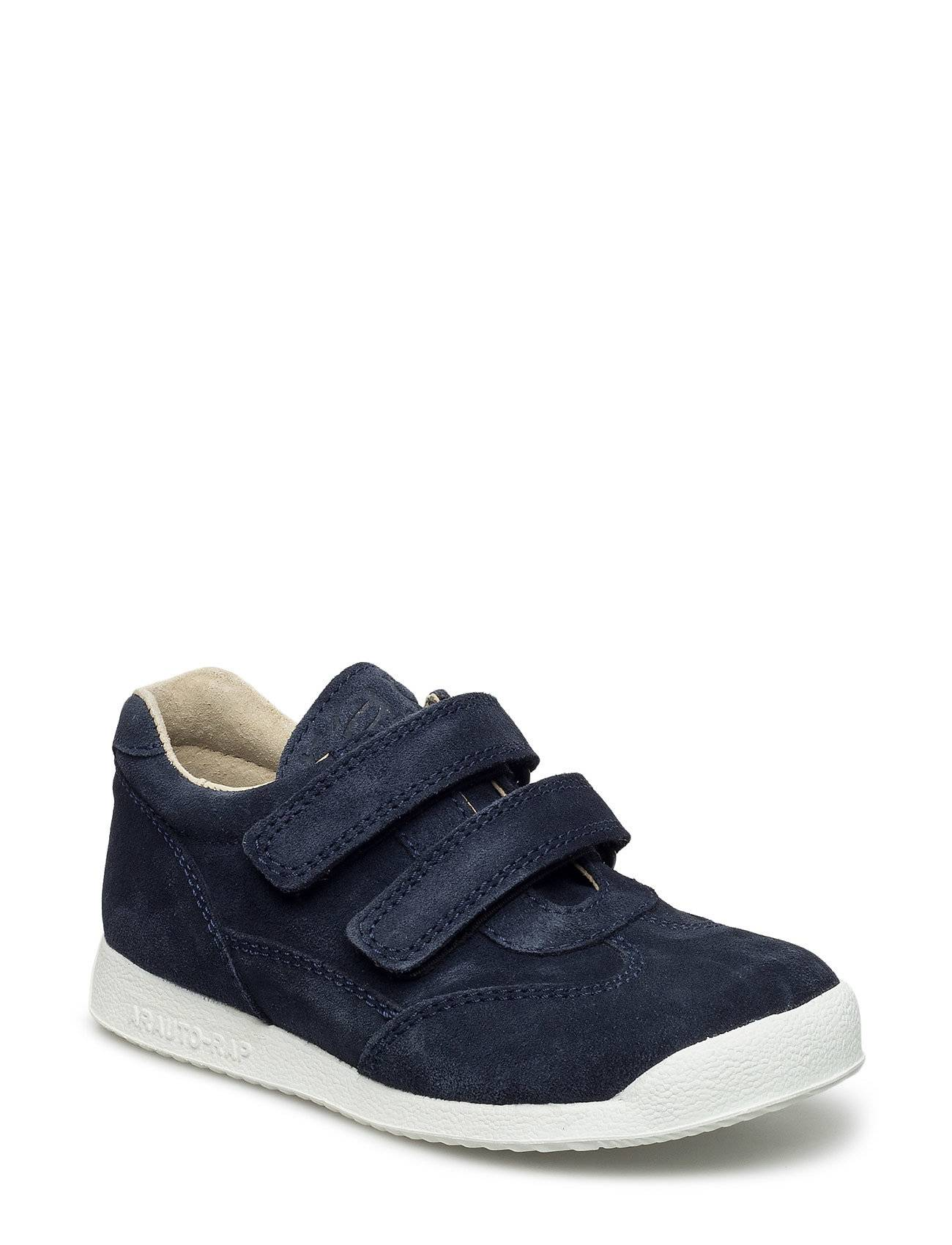 Arauto RAP Ecological Sneaker, Extra Wide Fit
