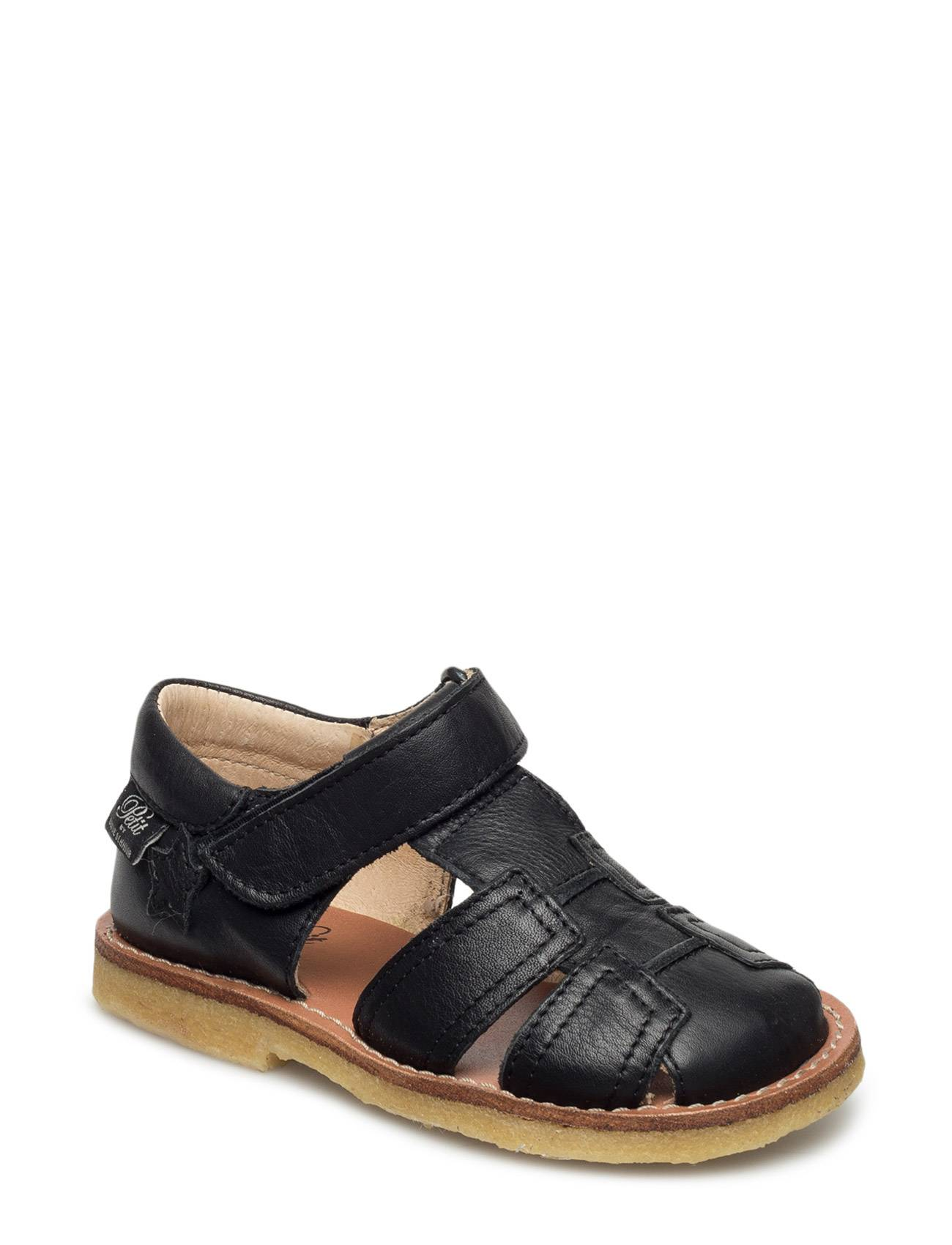 Petit by Sofie Schnoor Leather Sandal