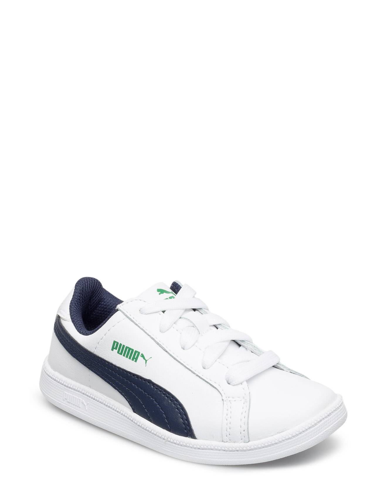 Puma Smash Fun L Ps