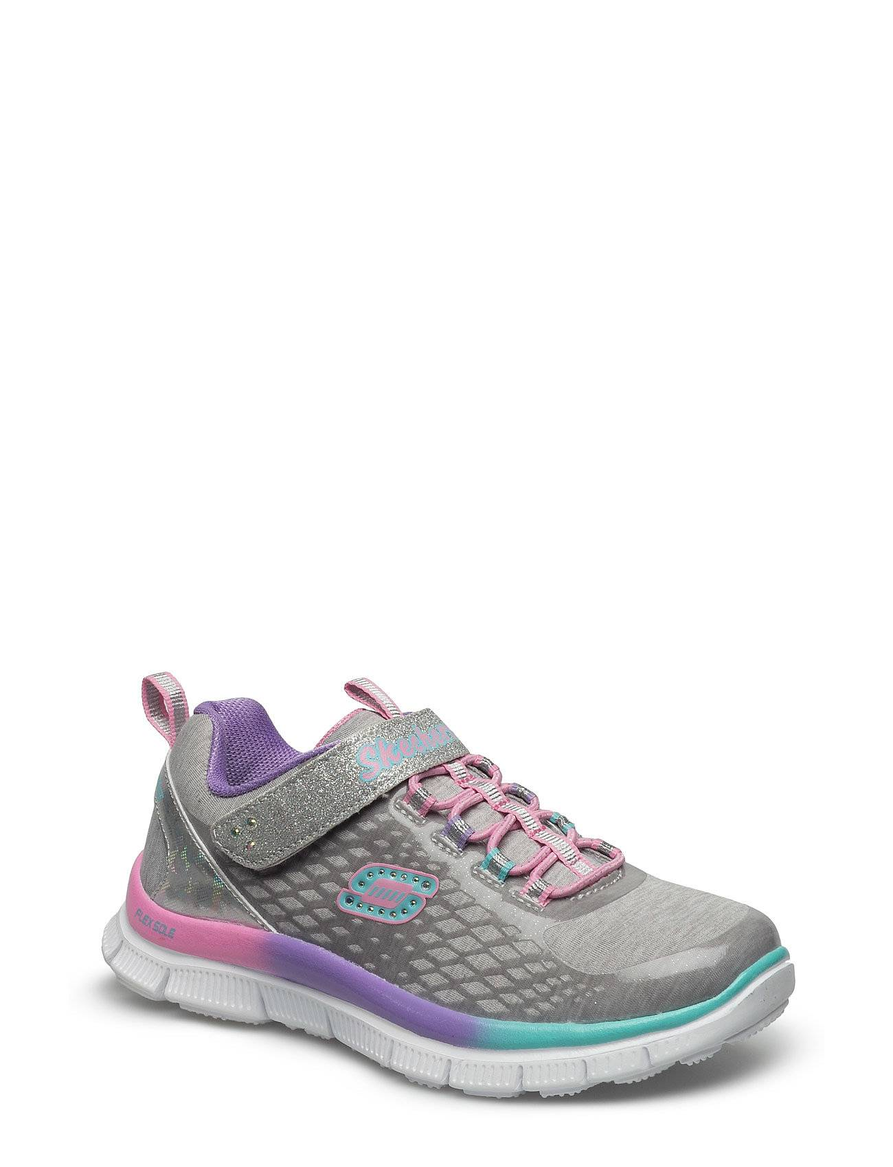 Skechers Girls Skech Appeal - Sparktacular