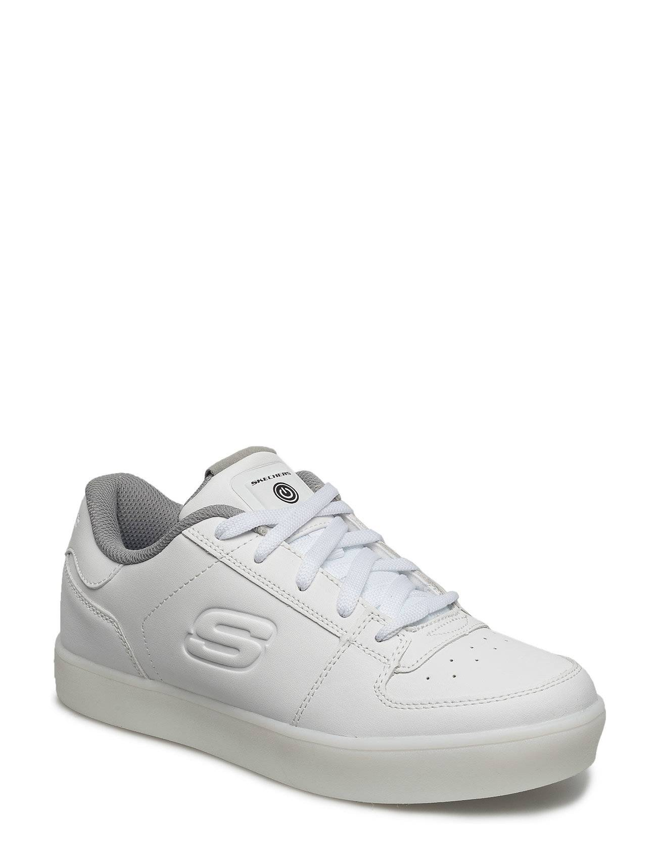 Skechers Boys S Lights - Energy Lights - Elate