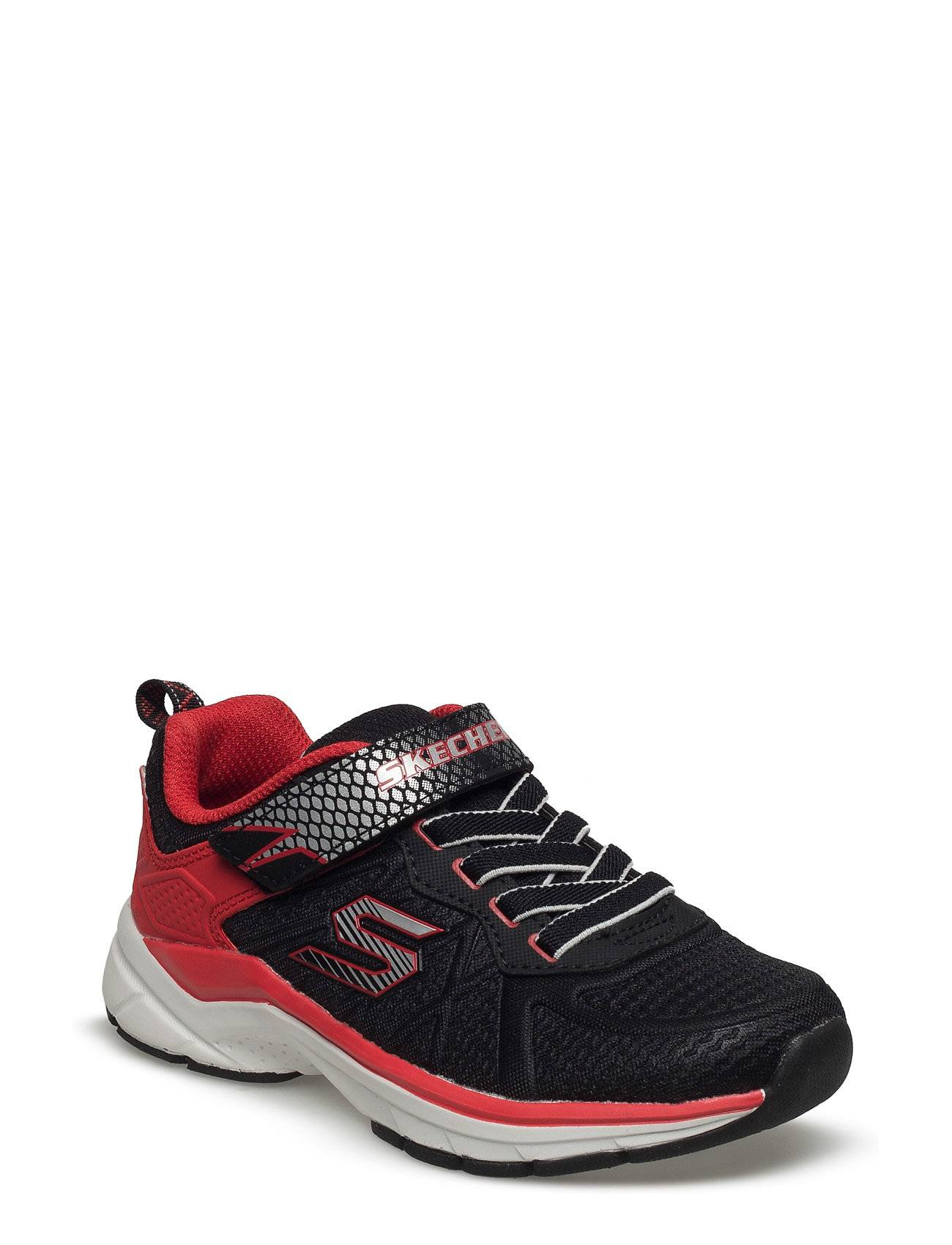 Skechers Boys Ultrasonix