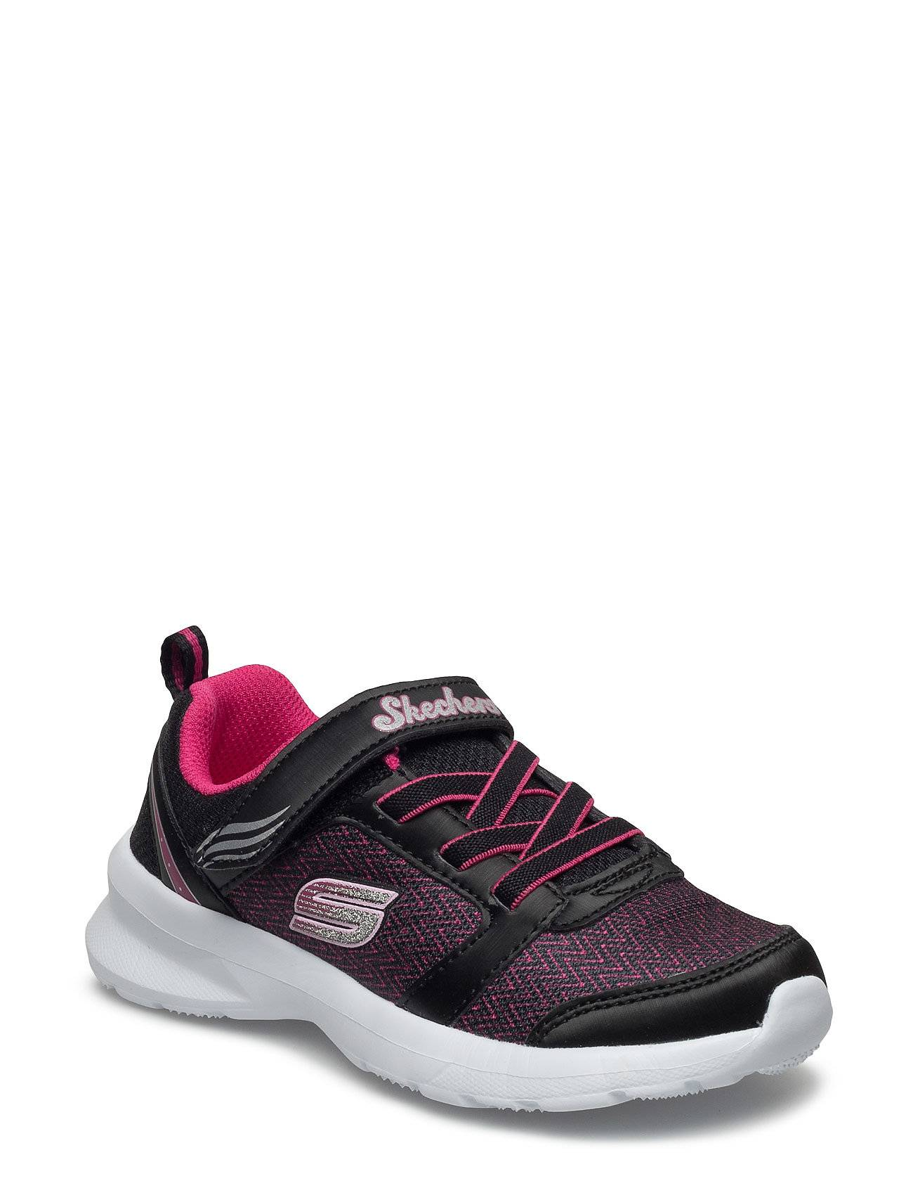 Skechers Girls Skech-Stepz - Sweet Twist