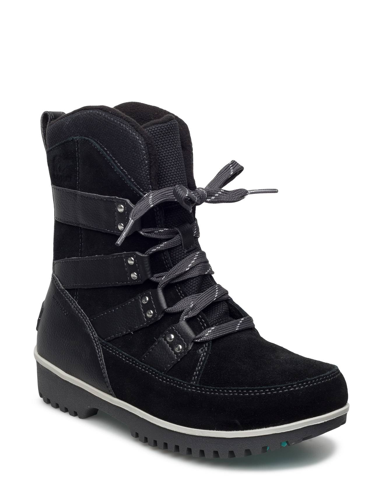 Sorel Youth Meadow Lace