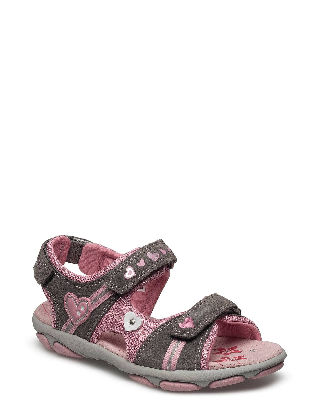 Superfit Nelly 1 Sandals