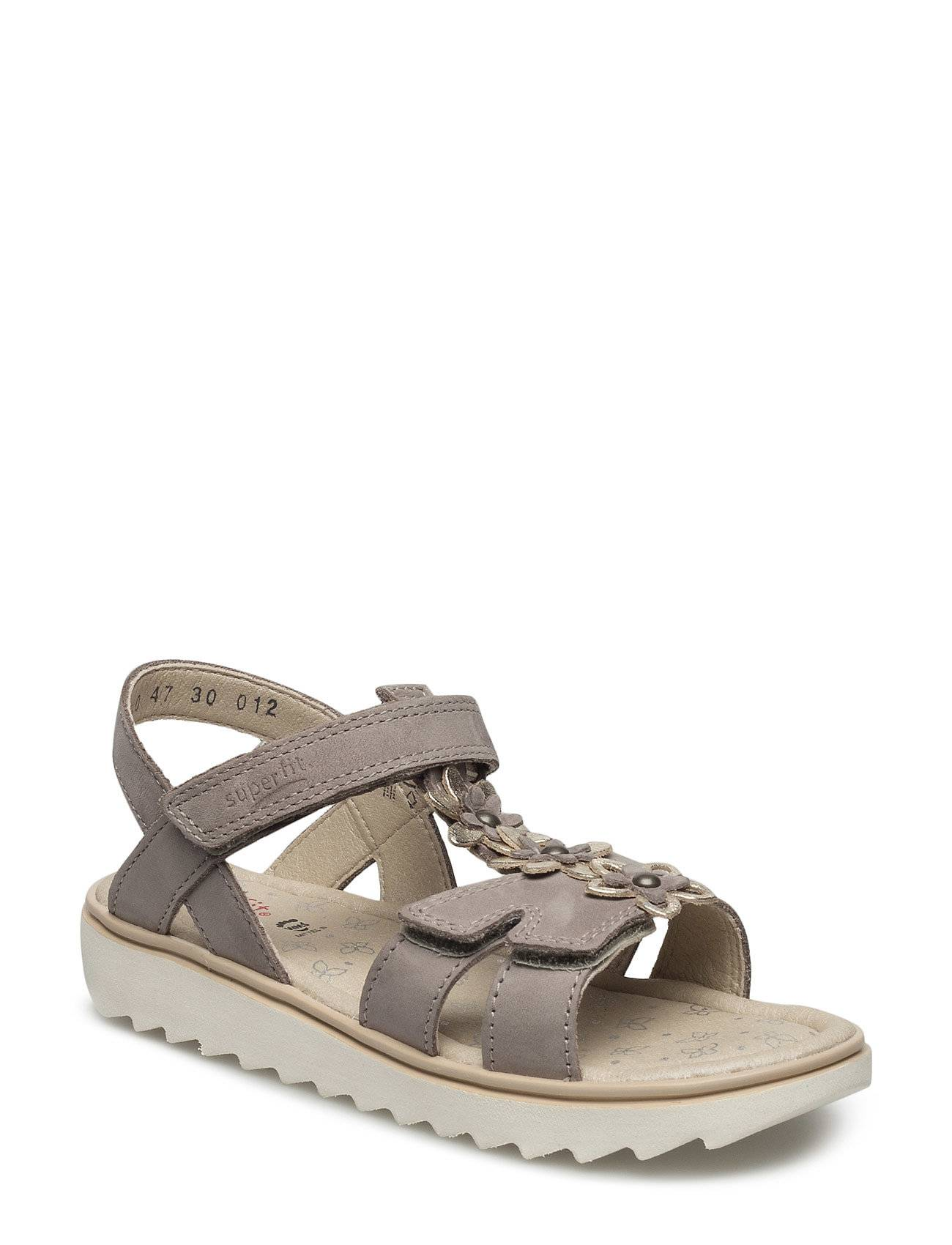 Superfit Elly Sandals