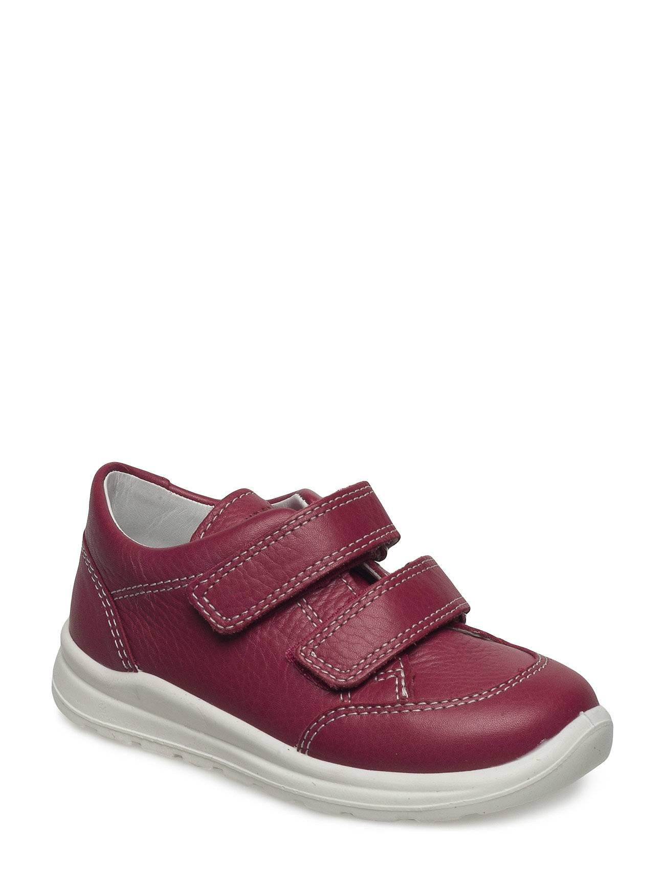 Superfit Mel First Shoes