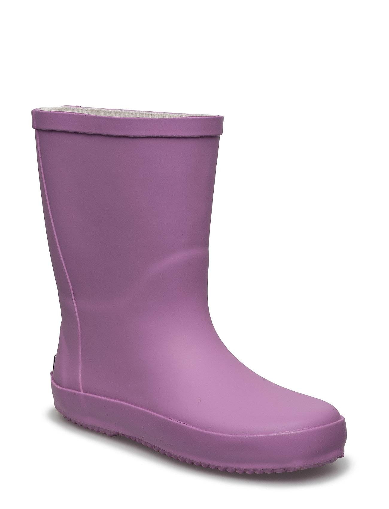 Ticket to Heaven Rubber Boots