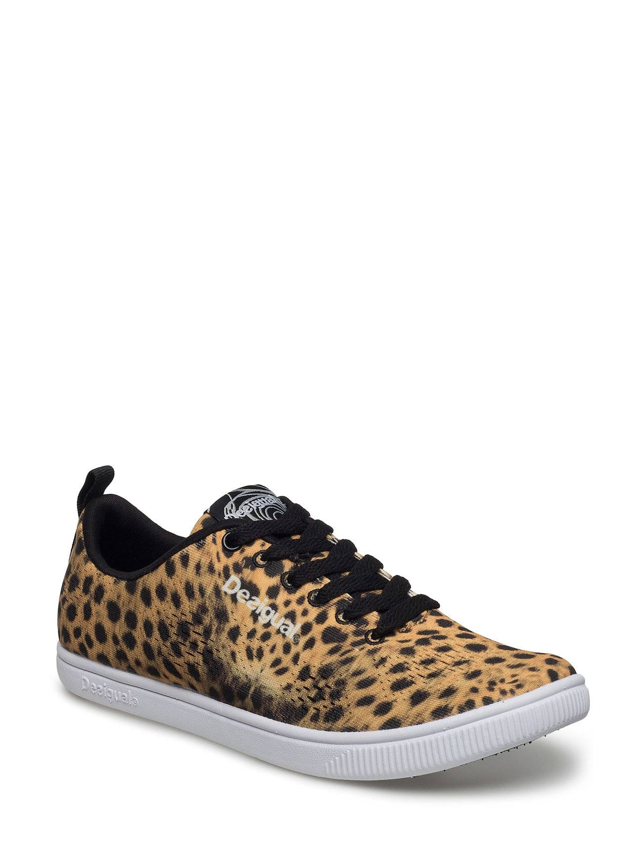 Desigual Sport Shoes Candem W