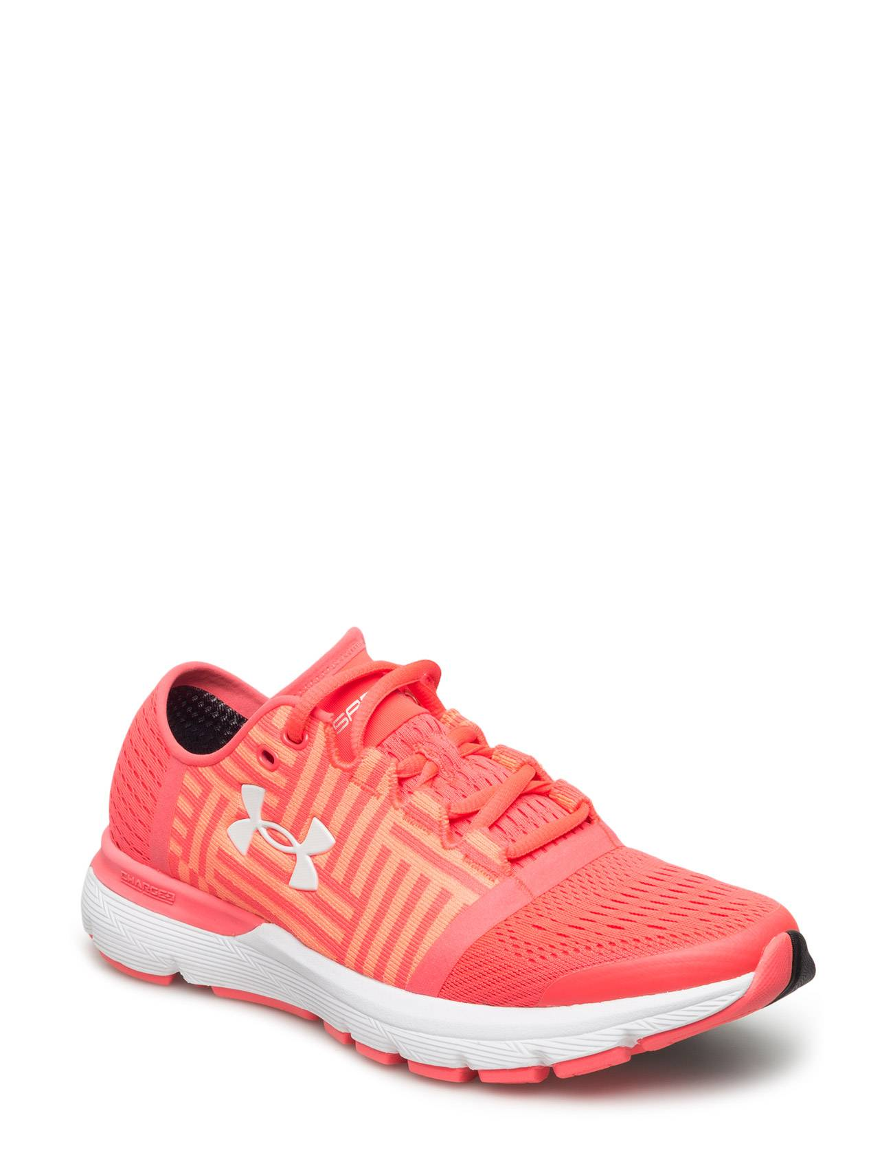 Under Armour Ua W Speedform Gemini 3