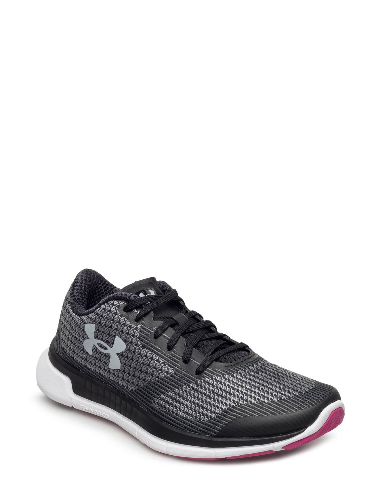 Under Armour Ua W Charged Lightning