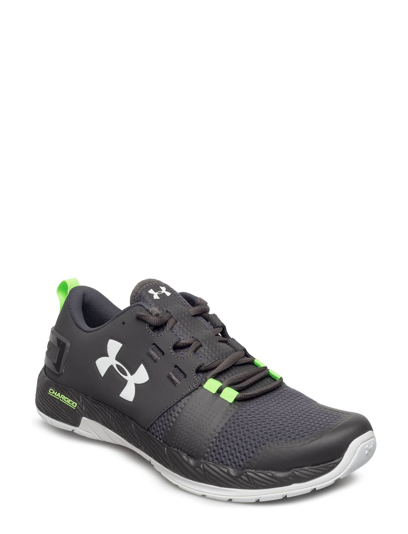 Under Armour Ua Commit Tr