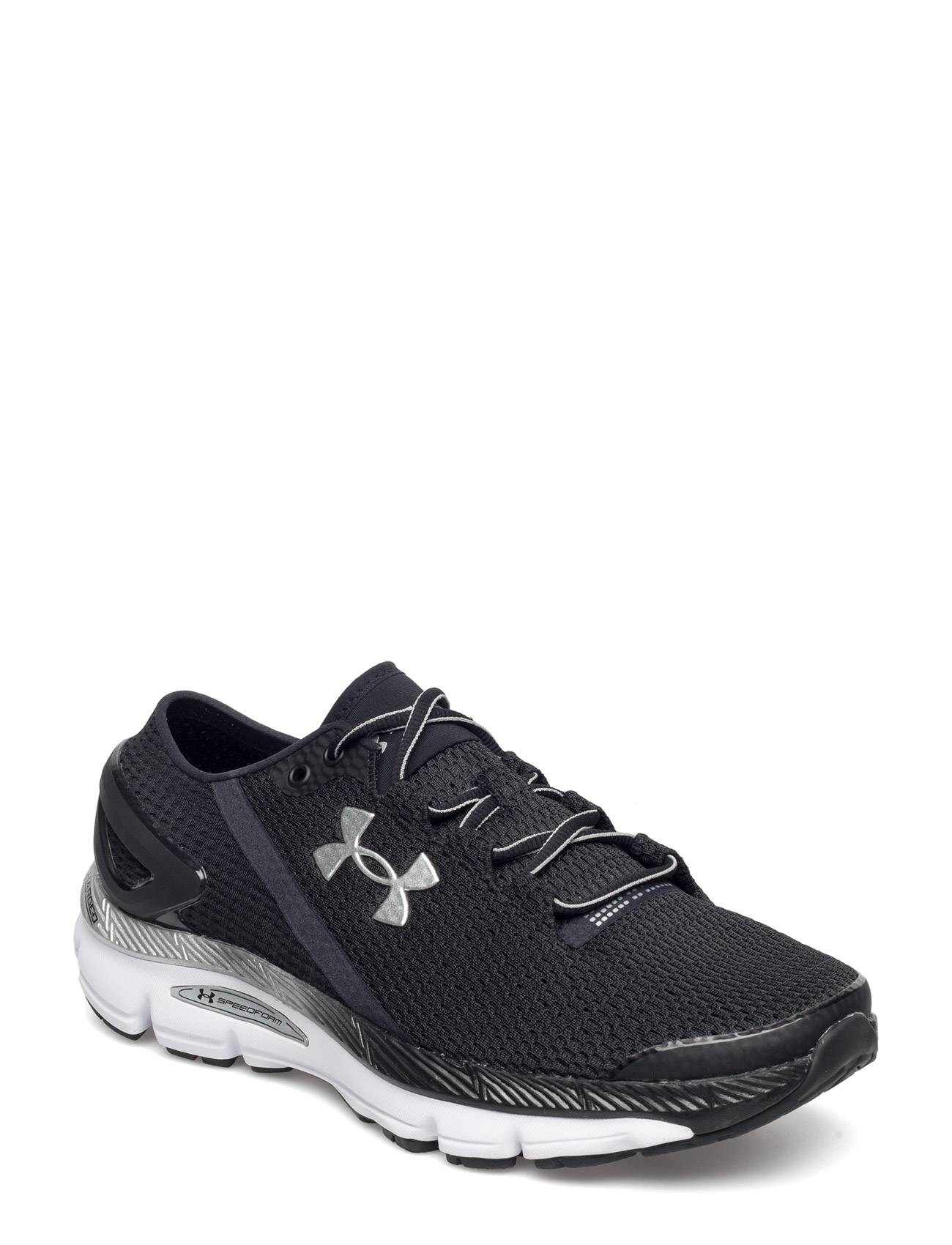 Under Armour Ua Speedform Gemini 2.1