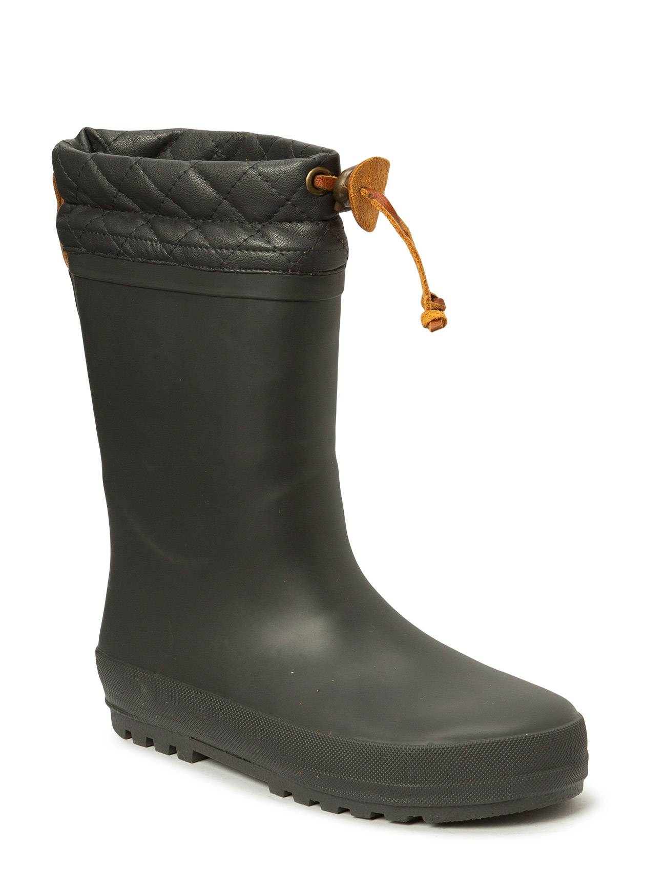 Move by Melton Winter Wellie