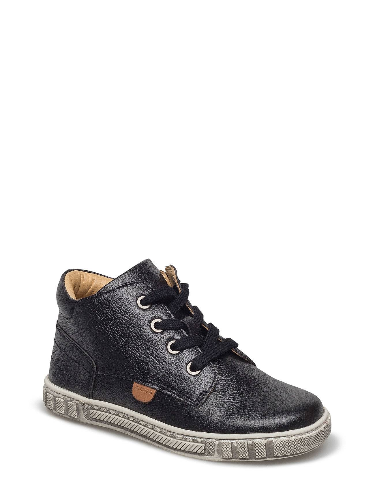 Move by Melton Infant - Sneaker Boot