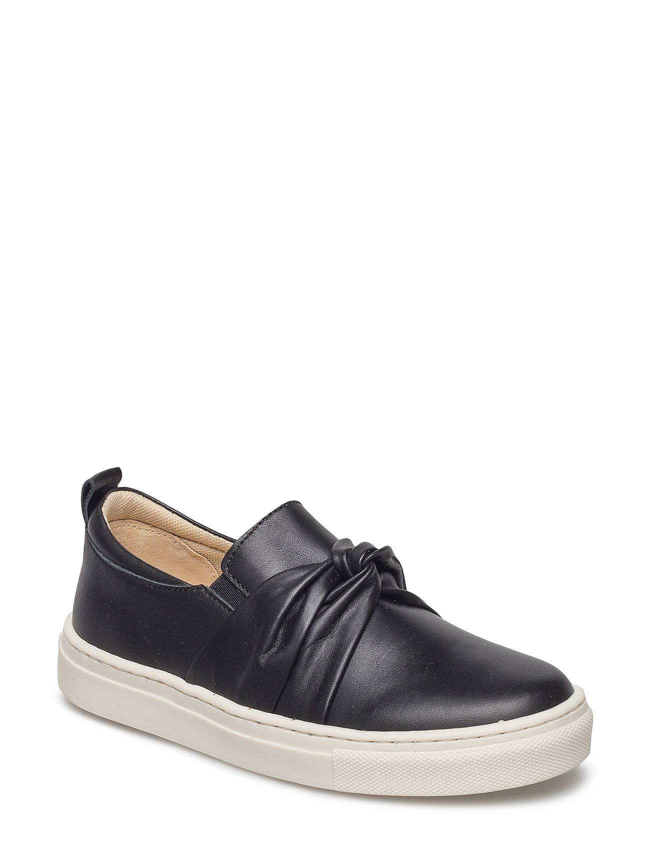Move by Melton Girls - Sneaker With Knot