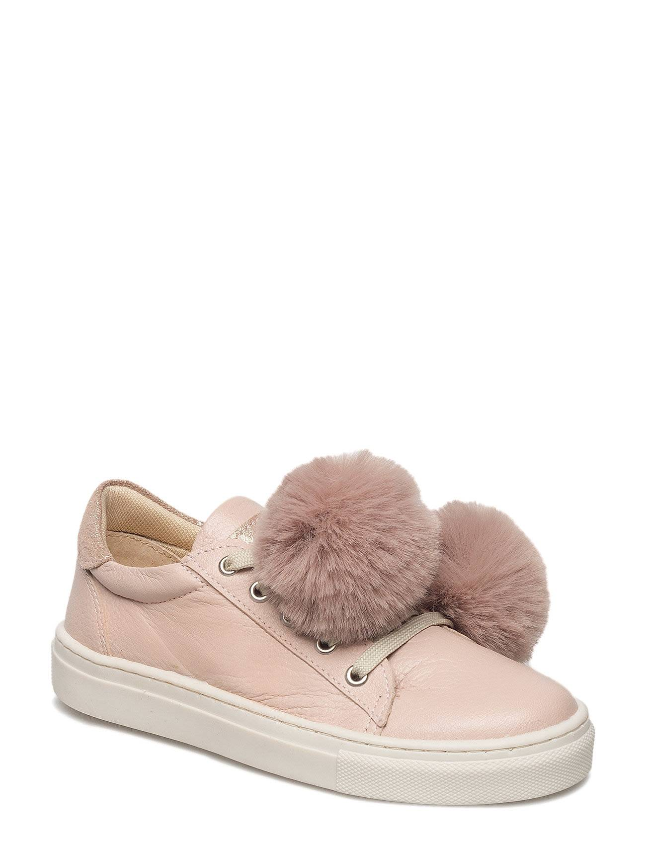 Move by Melton Girls - Sneaker With Detail