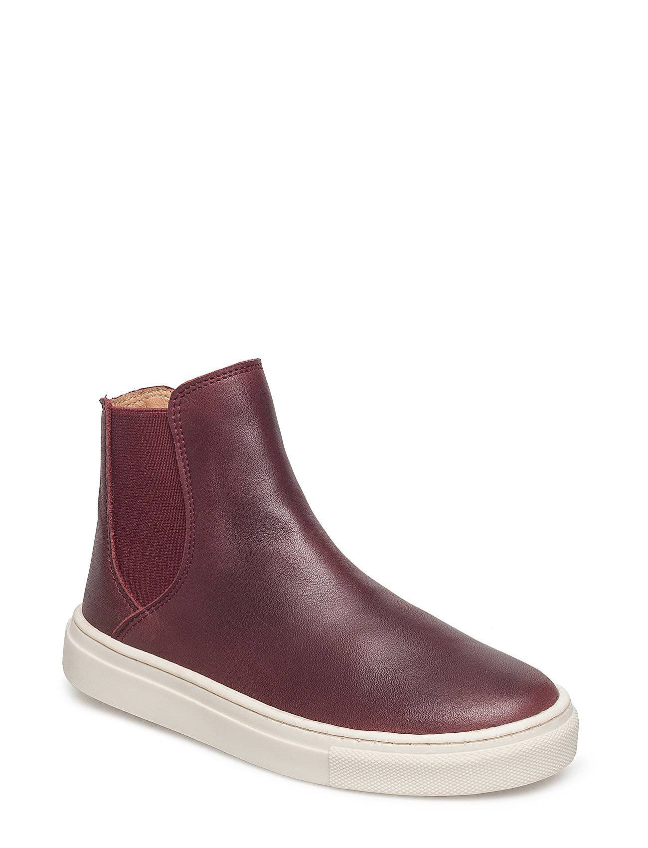 Move by Melton Girls - Sneaker Boot