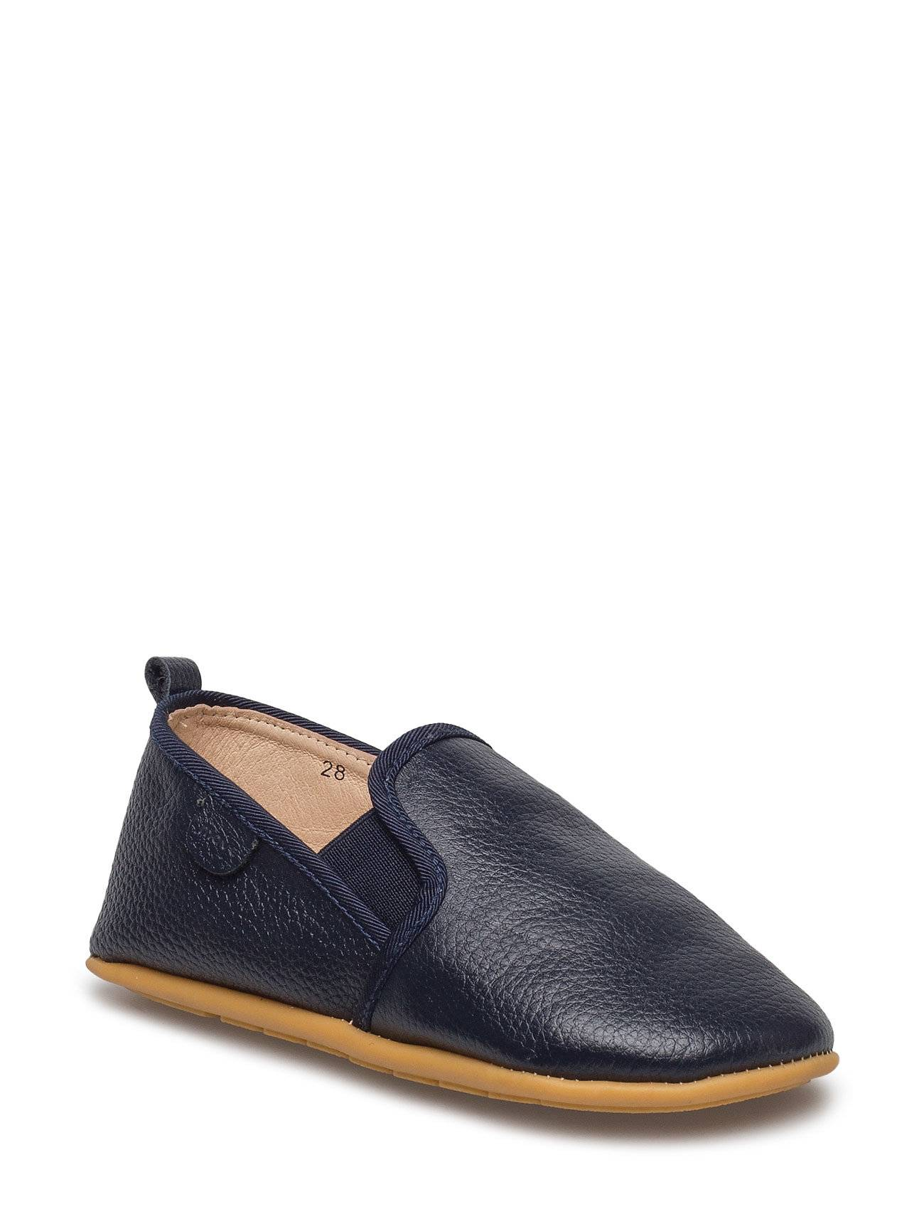 Move by Melton Prewalker - Slip-On